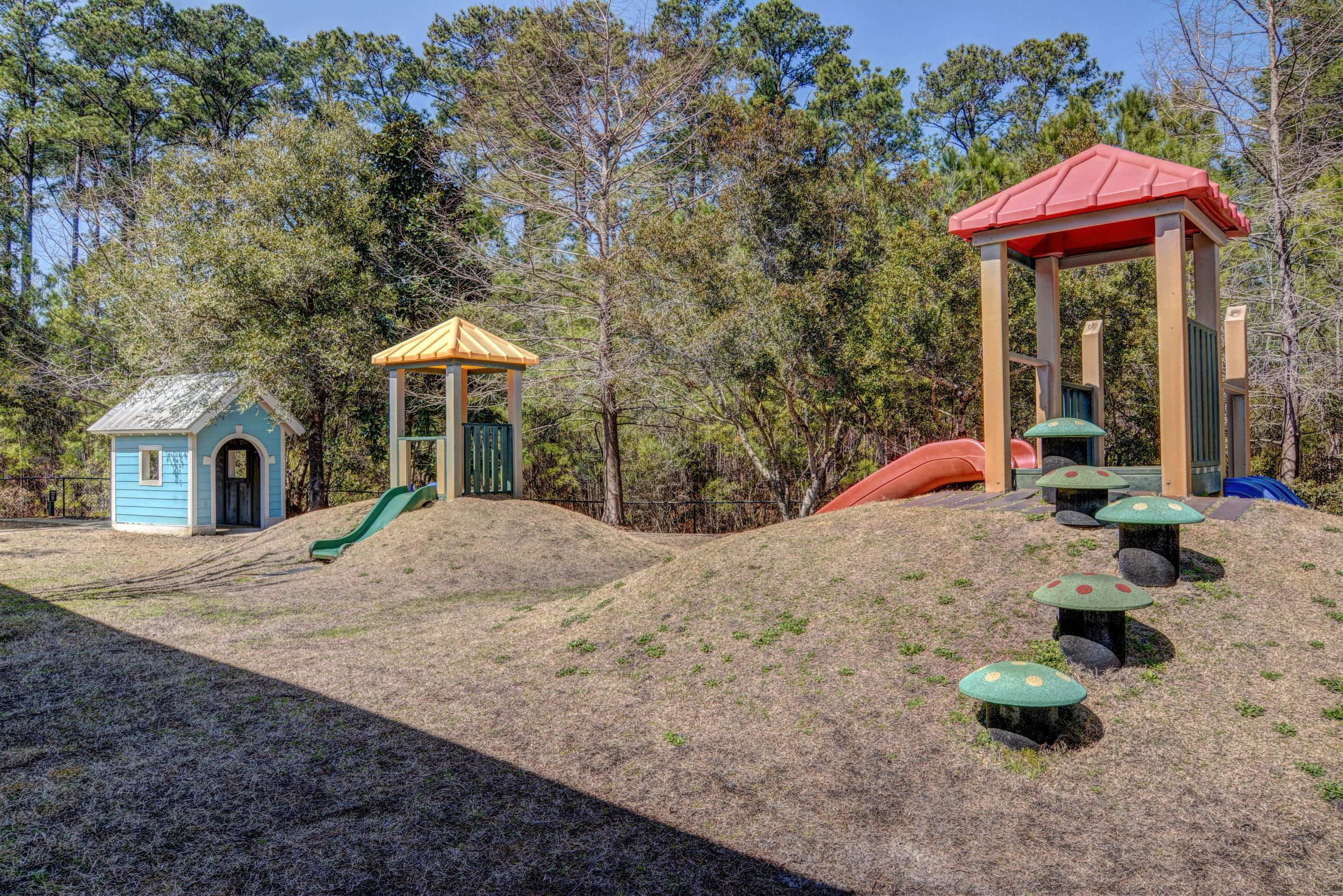 659 Belhaven Dr Wilmington NC-print-042-3-Marsh Oaks 4-4200x2803-300dpi.jpg