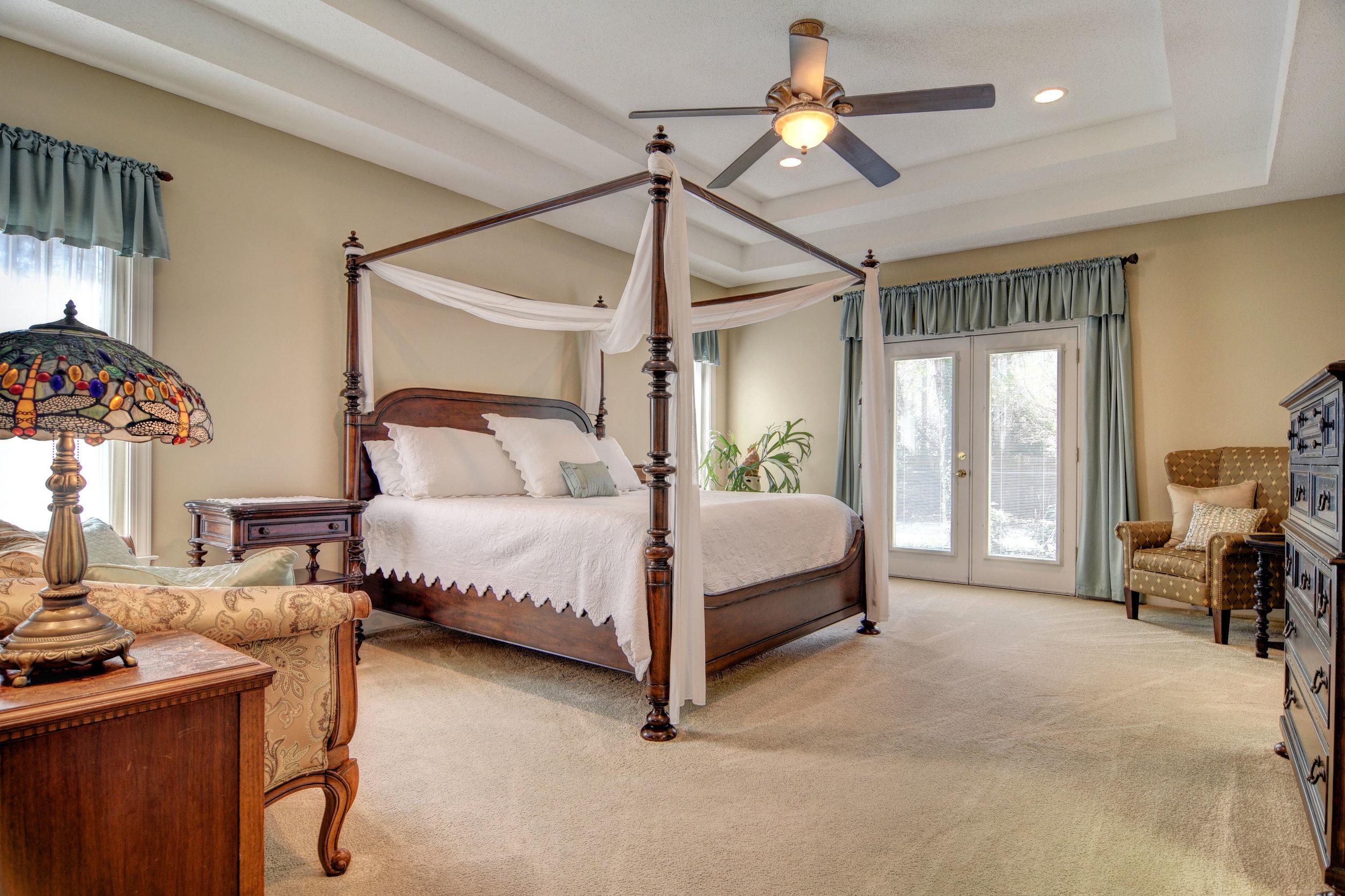 504 N Line Drive Hampstead NC-print-018-13-Master Bedroom-4200x2799-300dpi.jpg