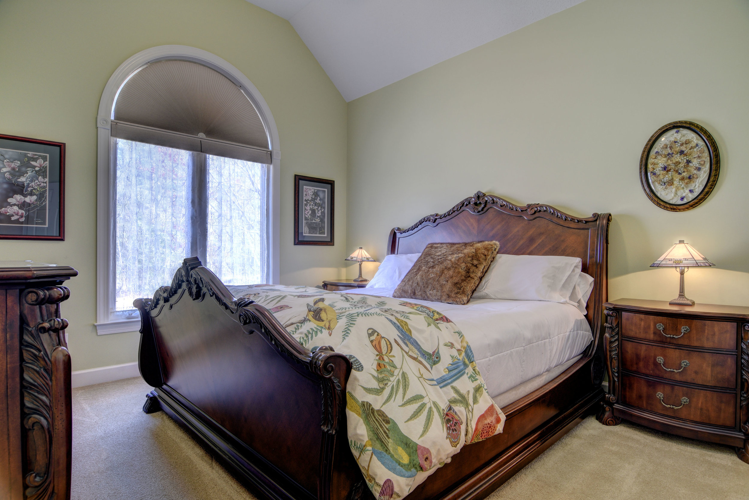 504 N Line Drive Hampstead NC-print-025-18-Bedroom 3-4200x2802-300dpi.jpg