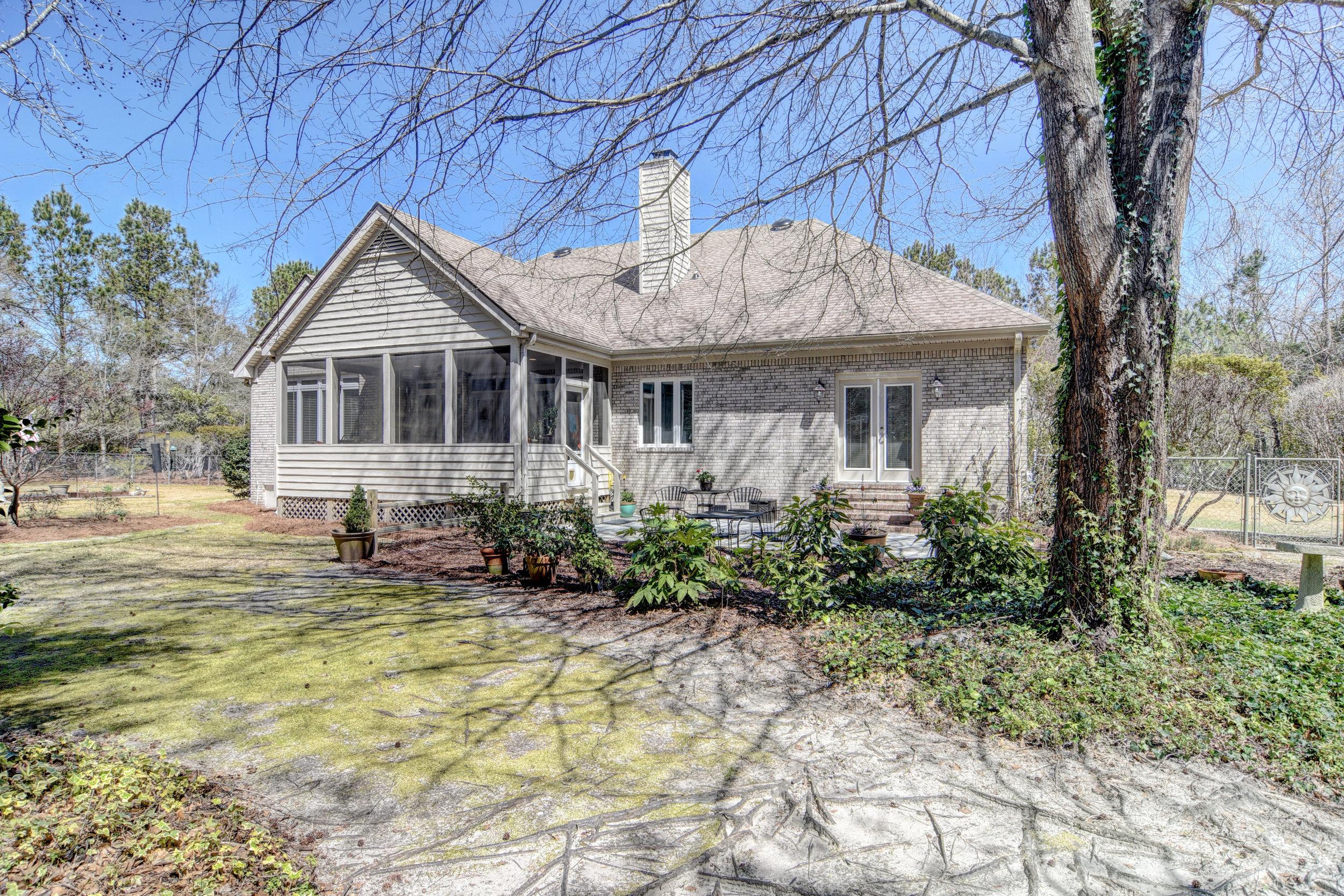 504 N Line Drive Hampstead NC-print-030-33-Back of Home-4200x2800-300dpi.jpg