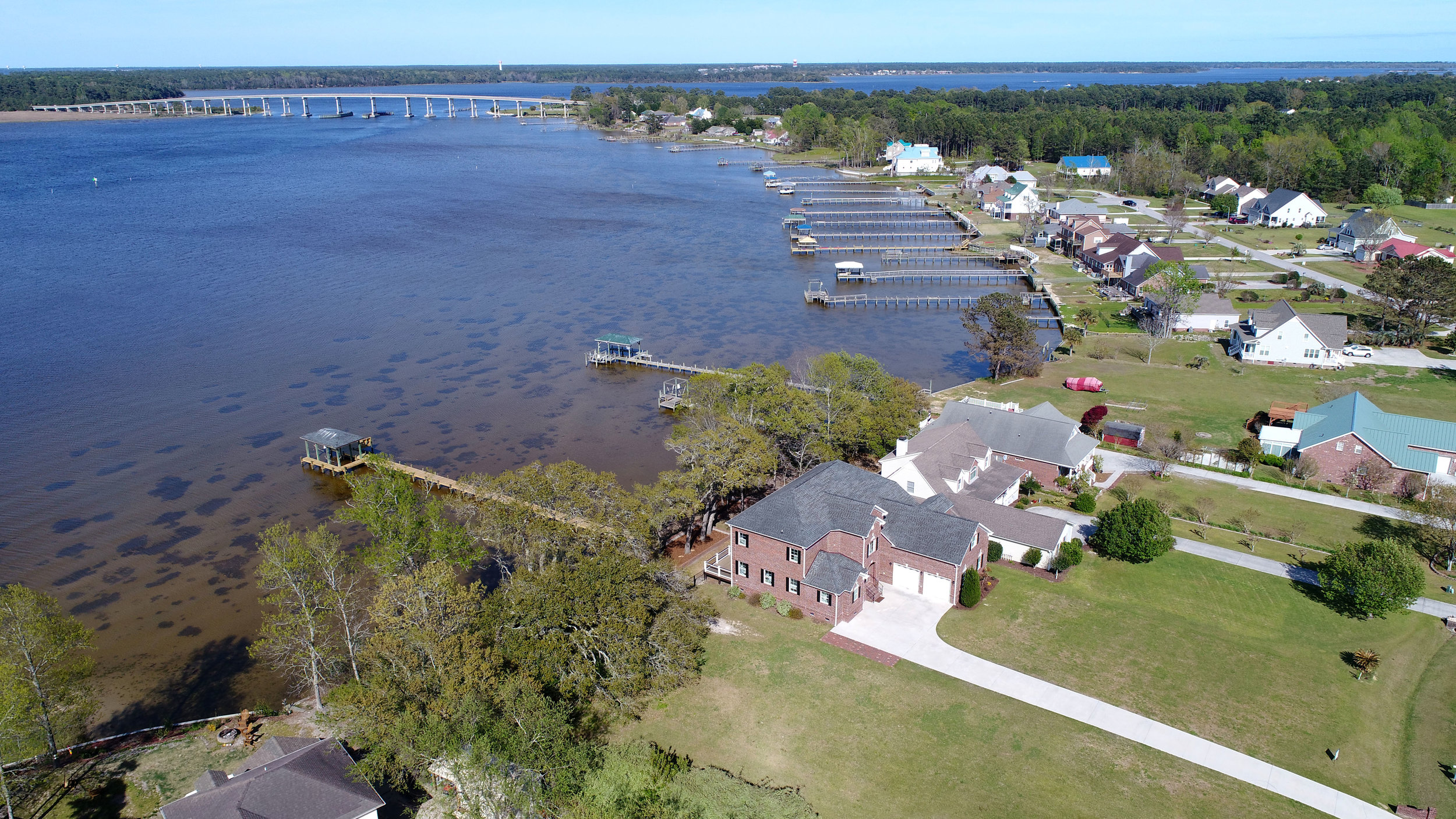 710 Willbrook Cir Sneads Ferry-print-060-59-DJI 0041-4200x2362-300dpi.jpg