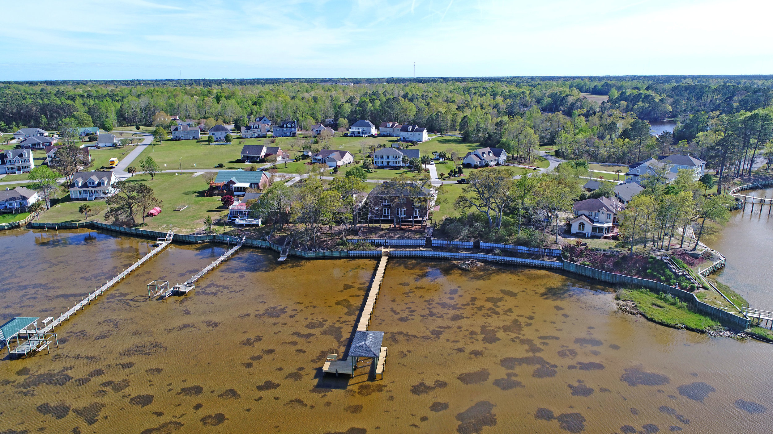 710 Willbrook Cir Sneads Ferry-print-063-63-DJI 0053-4200x2363-300dpi.jpg