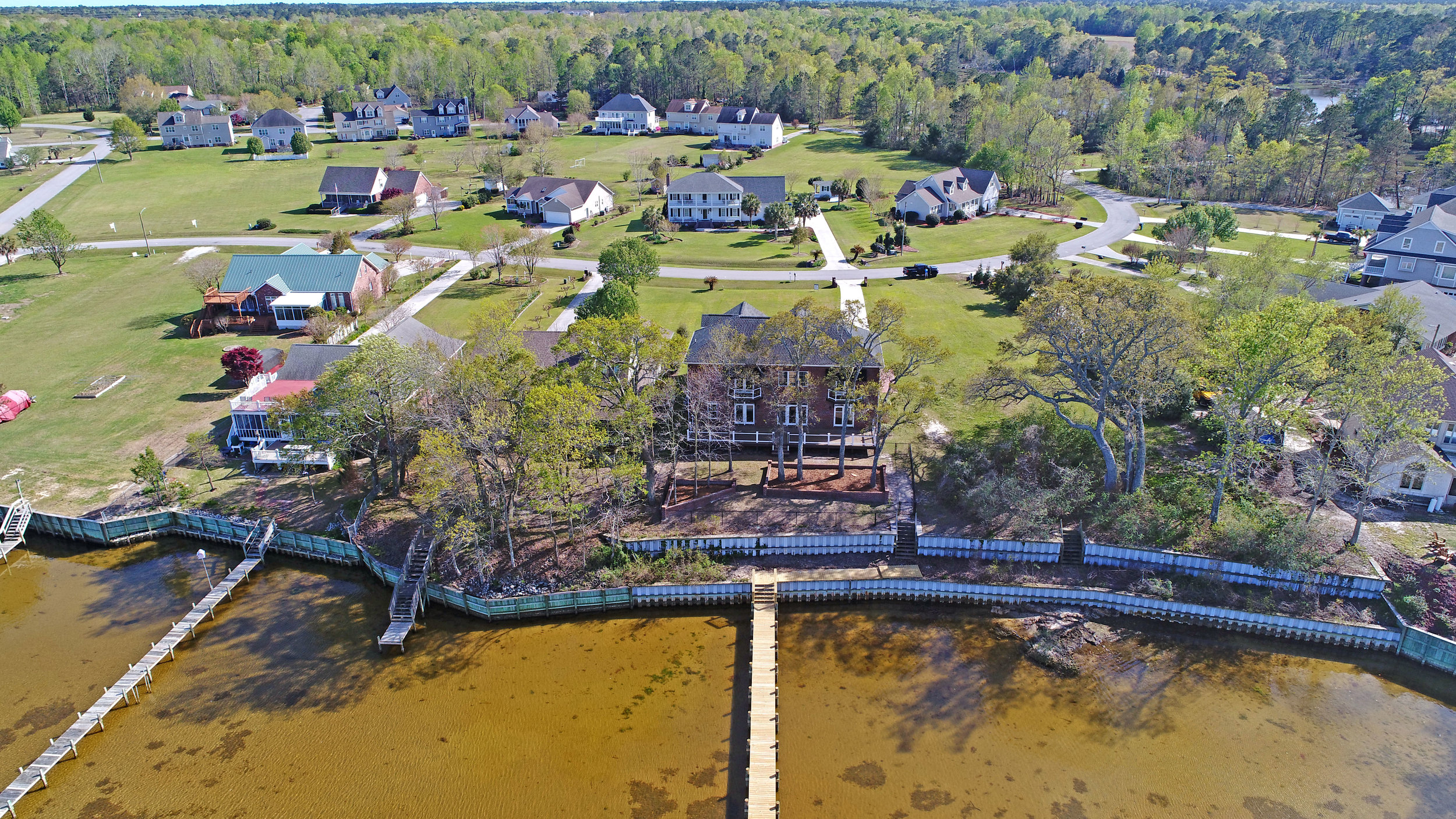 710 Willbrook Cir Sneads Ferry-print-064-67-DJI 0055-4200x2363-300dpi.jpg