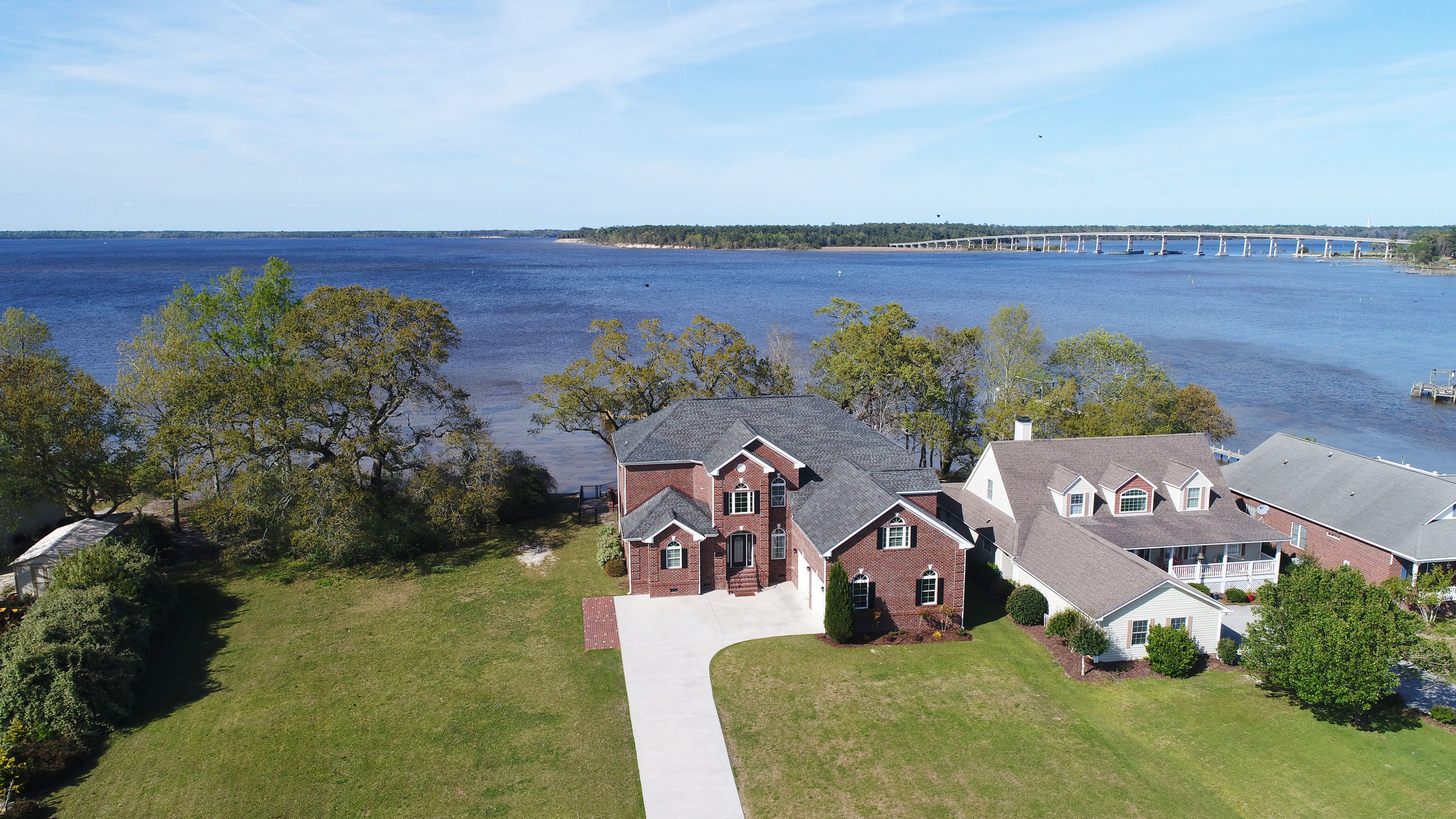 710 Willbrook Cir Sneads Ferry-print-065-61-DJI 0057-4200x2363-300dpi.jpg
