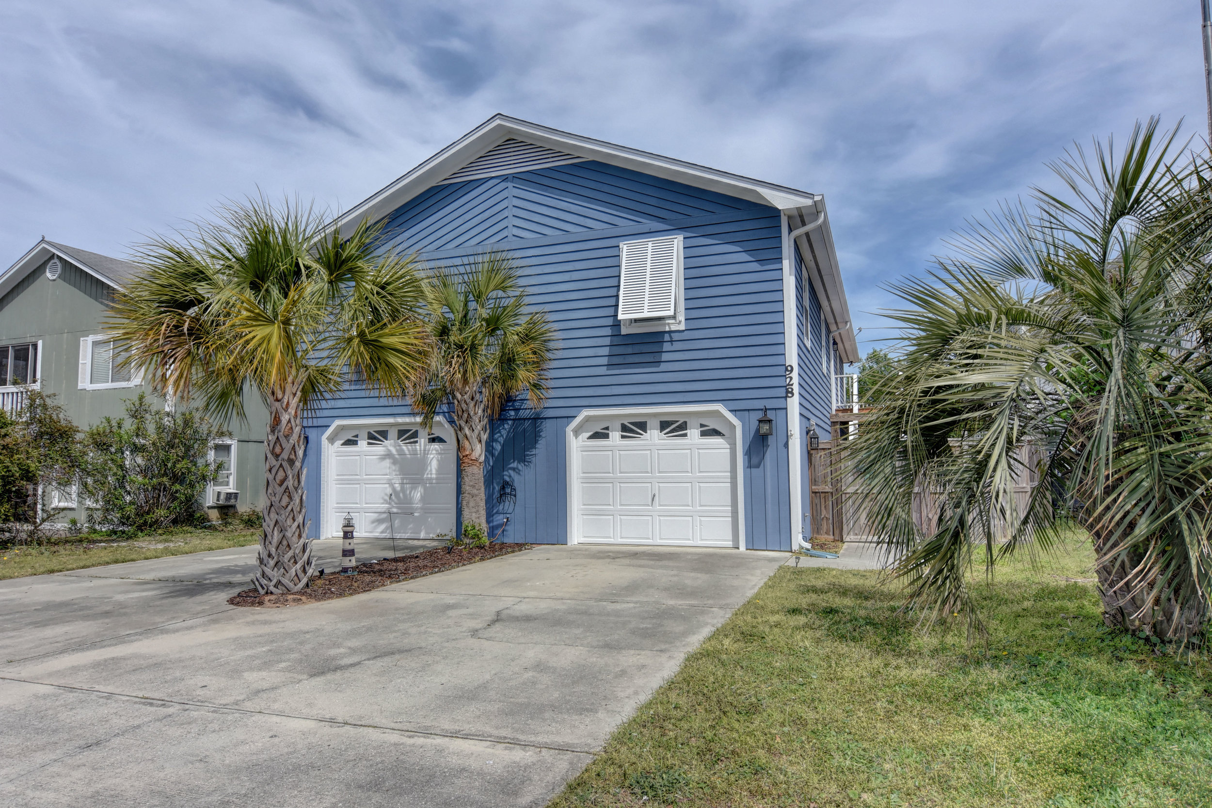 928 Searidge Ln Carolina Beach-print-003-27-DSC 1080 1 2-4200x2800-300dpi.jpg