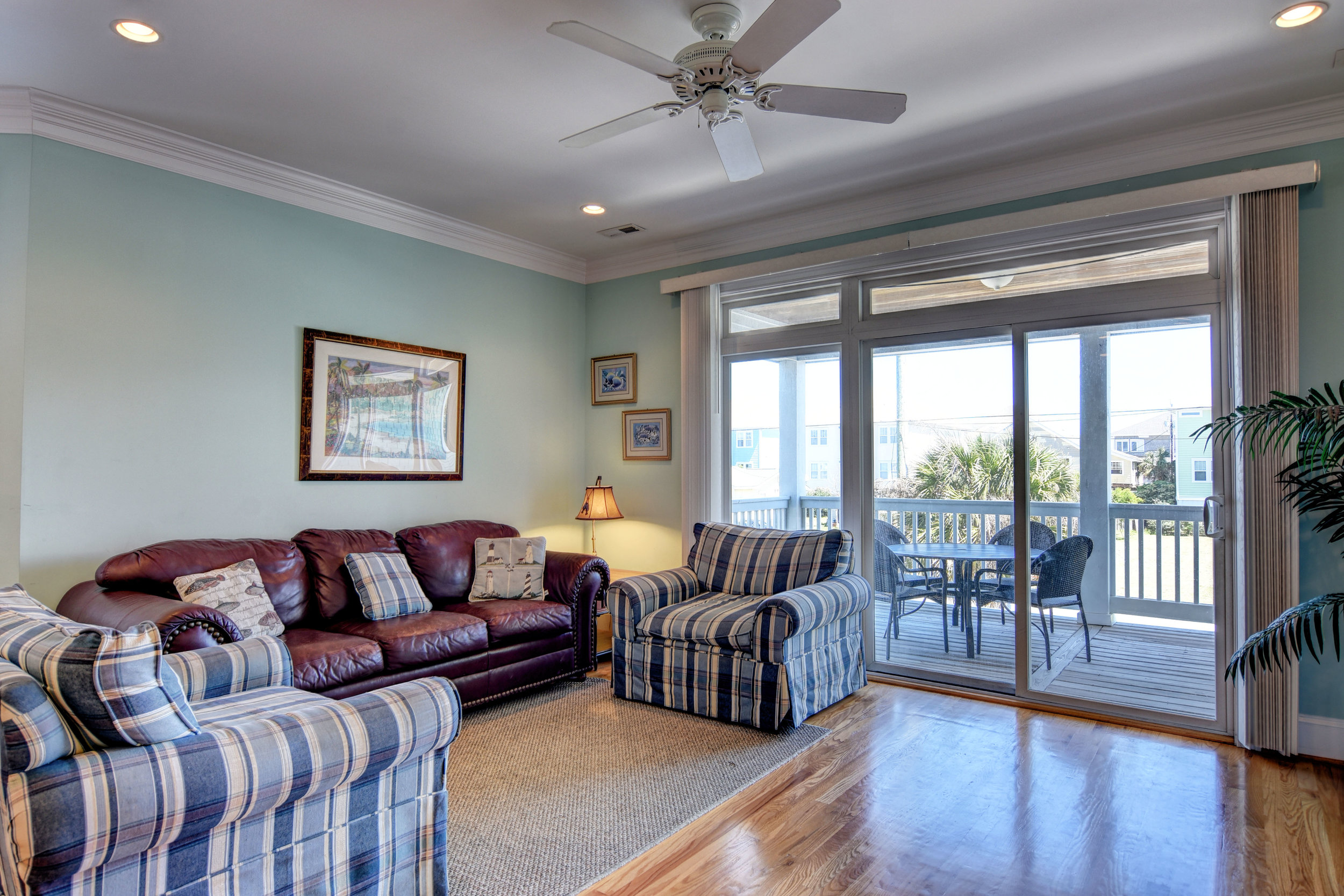1514 Bowfin Lane Unit 2-print-004-11-Living Room view 2-4200x2800-300dpi.jpg