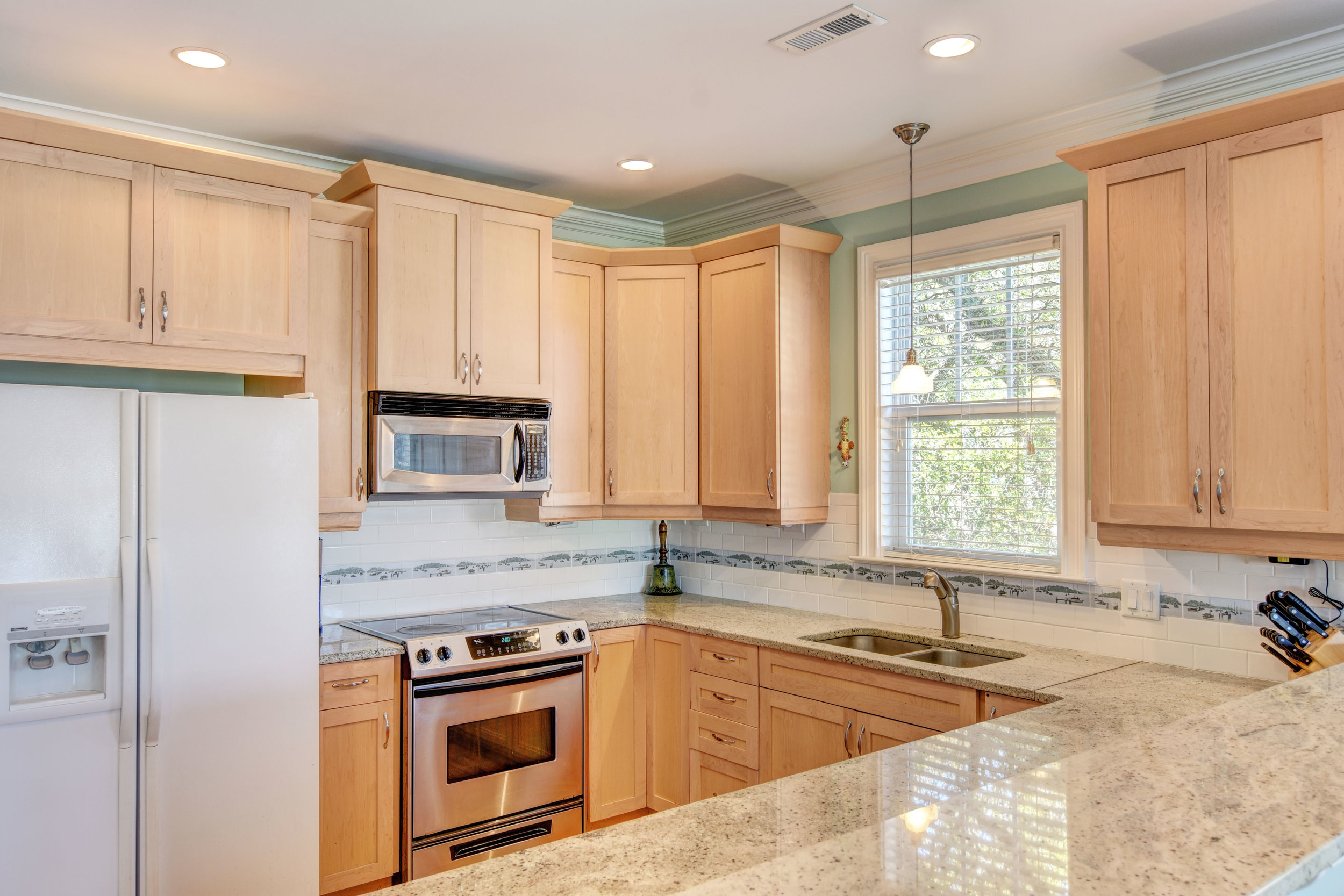 1514 Bowfin Lane Unit 2-print-009-28-Kitchen view 1-4200x2801-300dpi.jpg