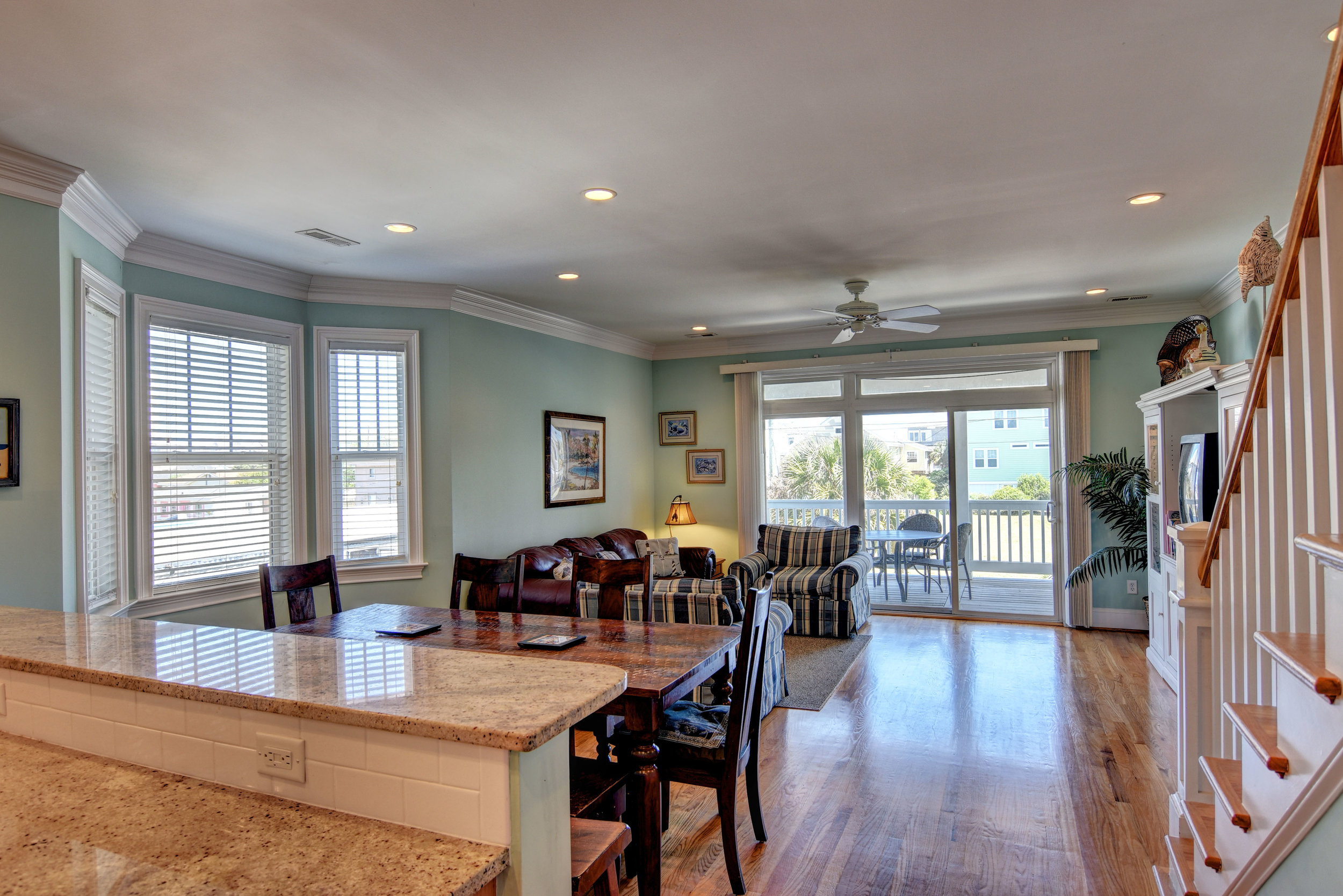 1514 Bowfin Lane Unit 2-print-012-5-View of Main Living Level with-4200x2803-300dpi.jpg