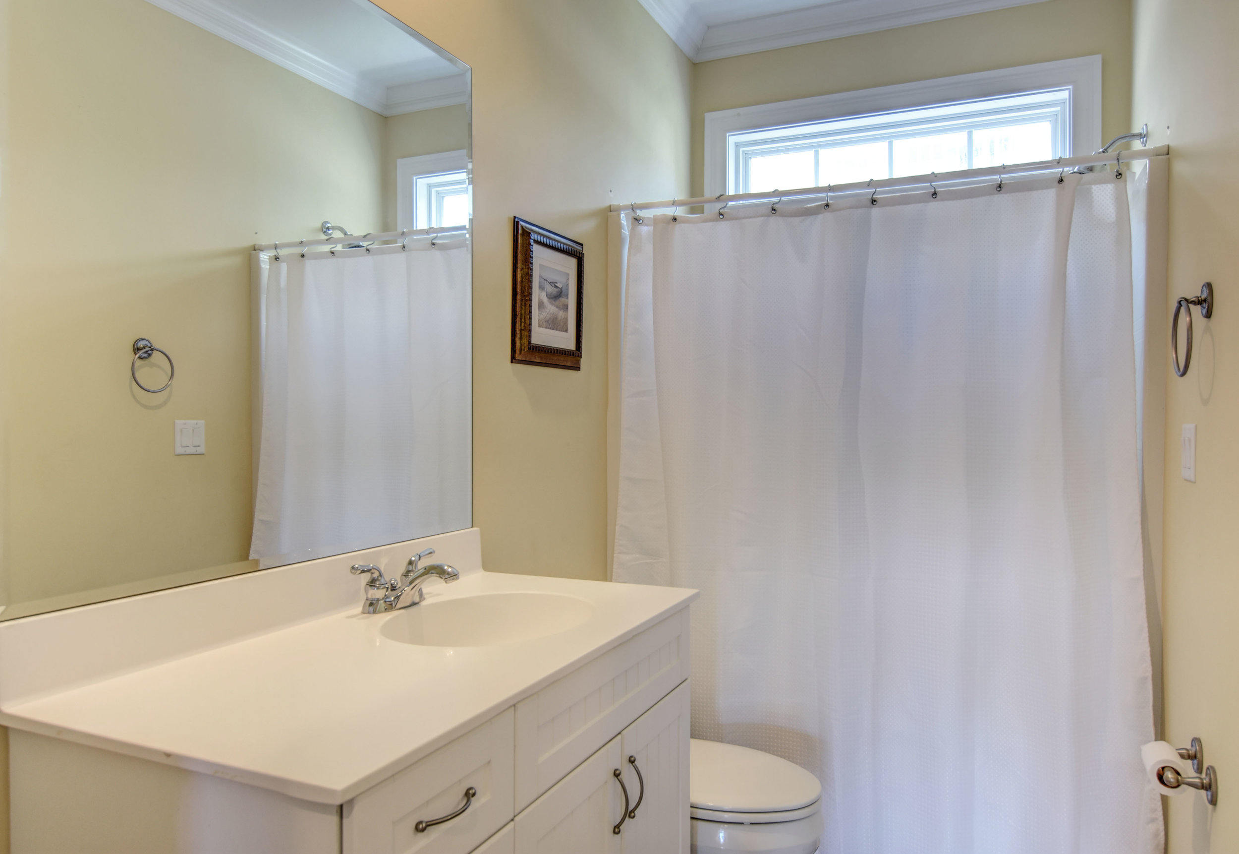1514 Bowfin Lane Unit 2-print-022-4-Guest Bath main level-4200x2893-300dpi.jpg
