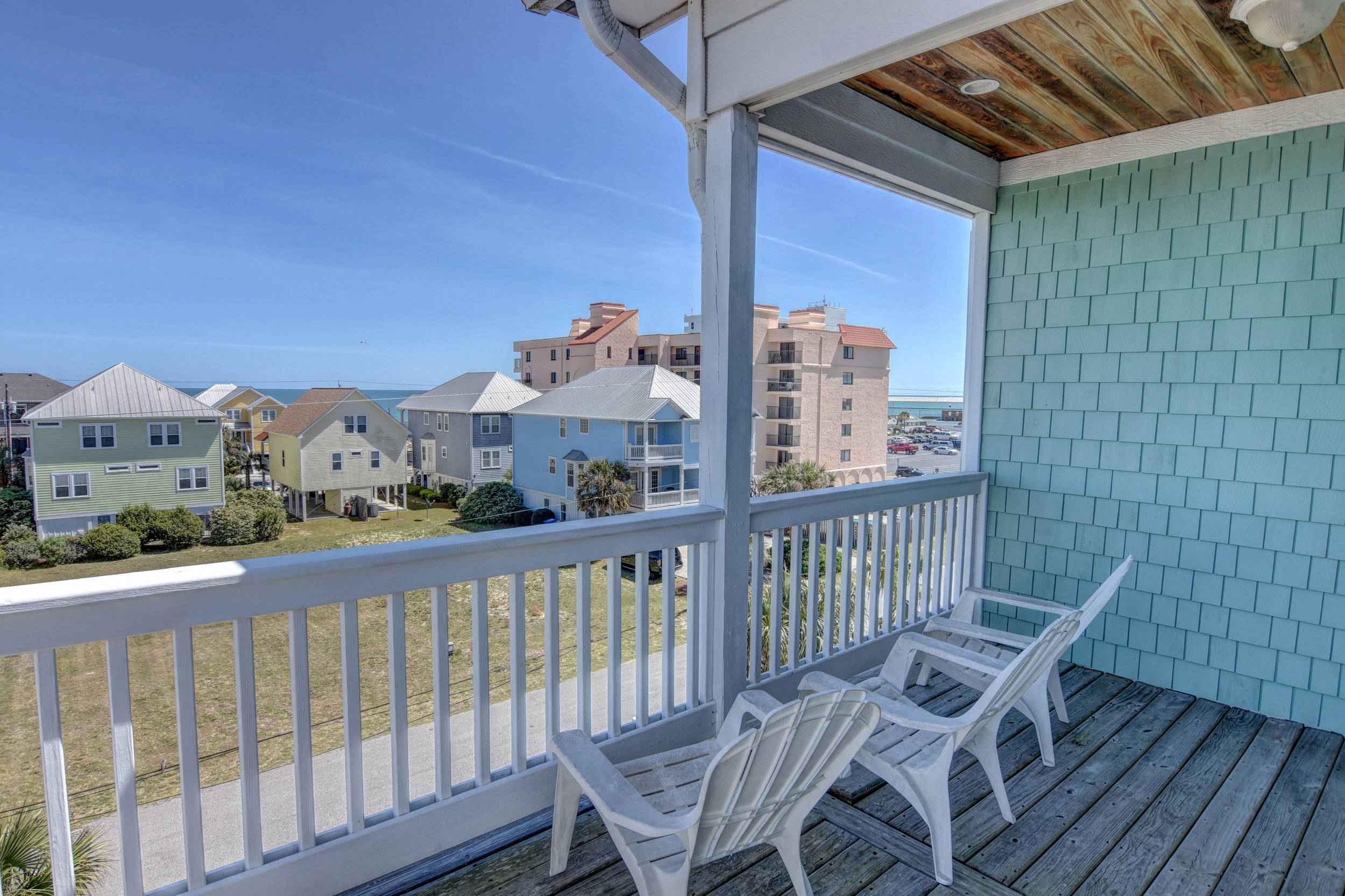 1514 Bowfin Lane Unit 2-print-027-25-Oceanview Rooftop Deck-4200x2800-300dpi.jpg