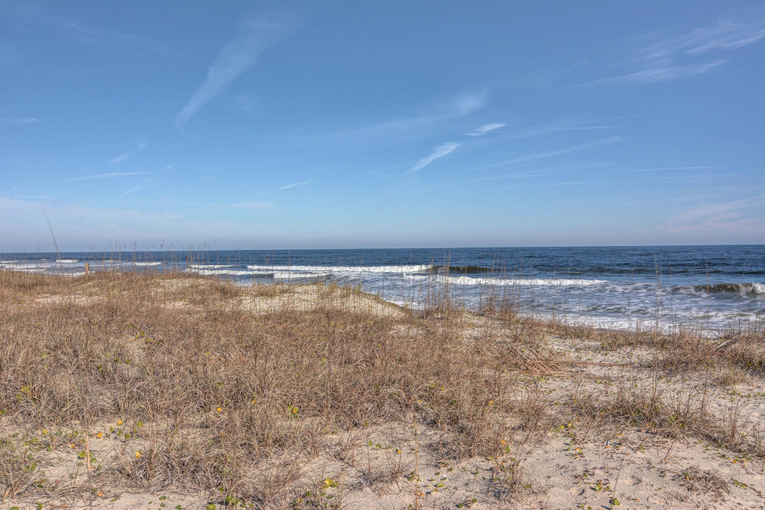 349 Kure Dunes Ln Kure Beach-print-033-26-DSC 7743 4 5-4200x2802-300dpi.jpg