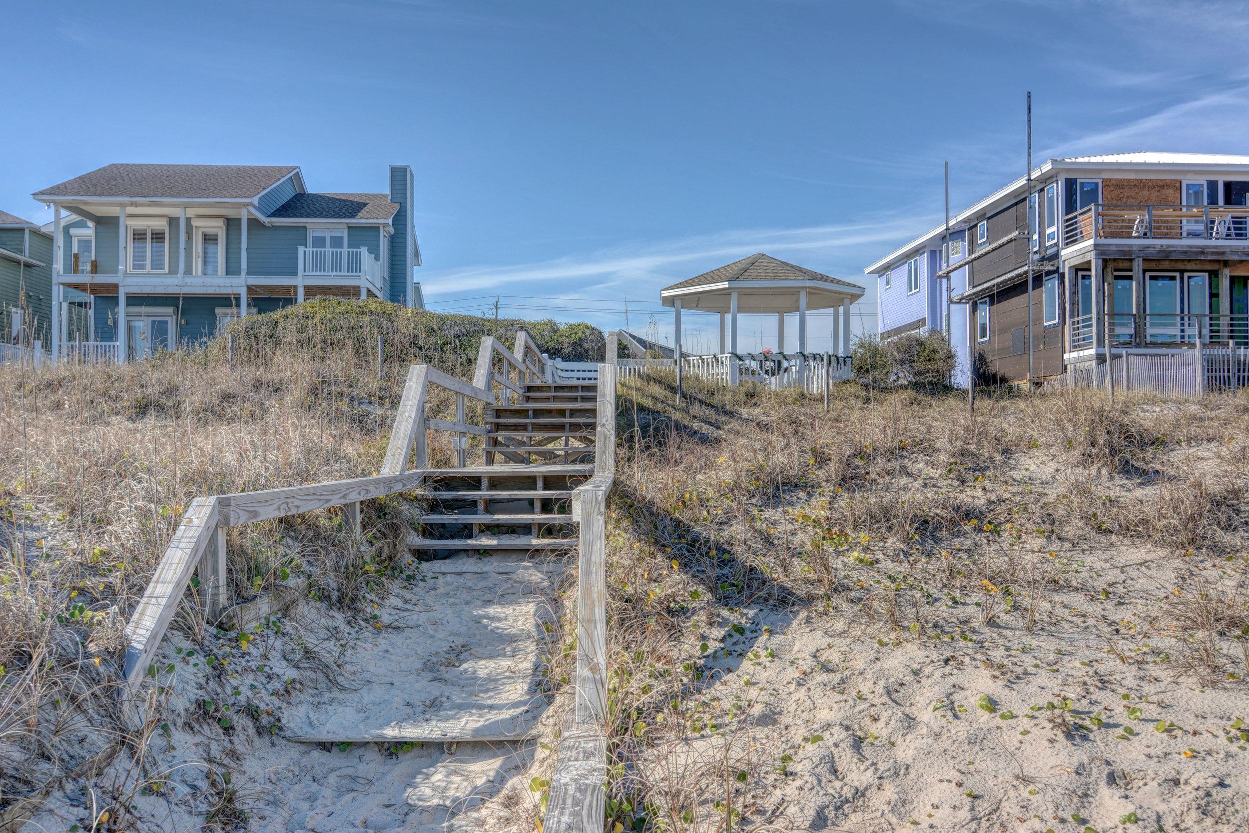 349 Kure Dunes Ln Kure Beach-print-032-30-DSC 7737 8 9-4200x2802-300dpi.jpg