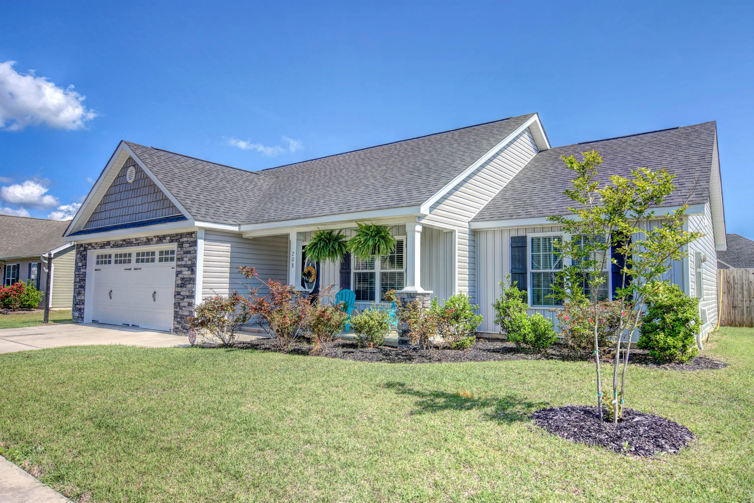 208 Riverstone Ct Jacksonville-print-001-7-DSC 7652 3 4-4200x2804-300dpi.jpg