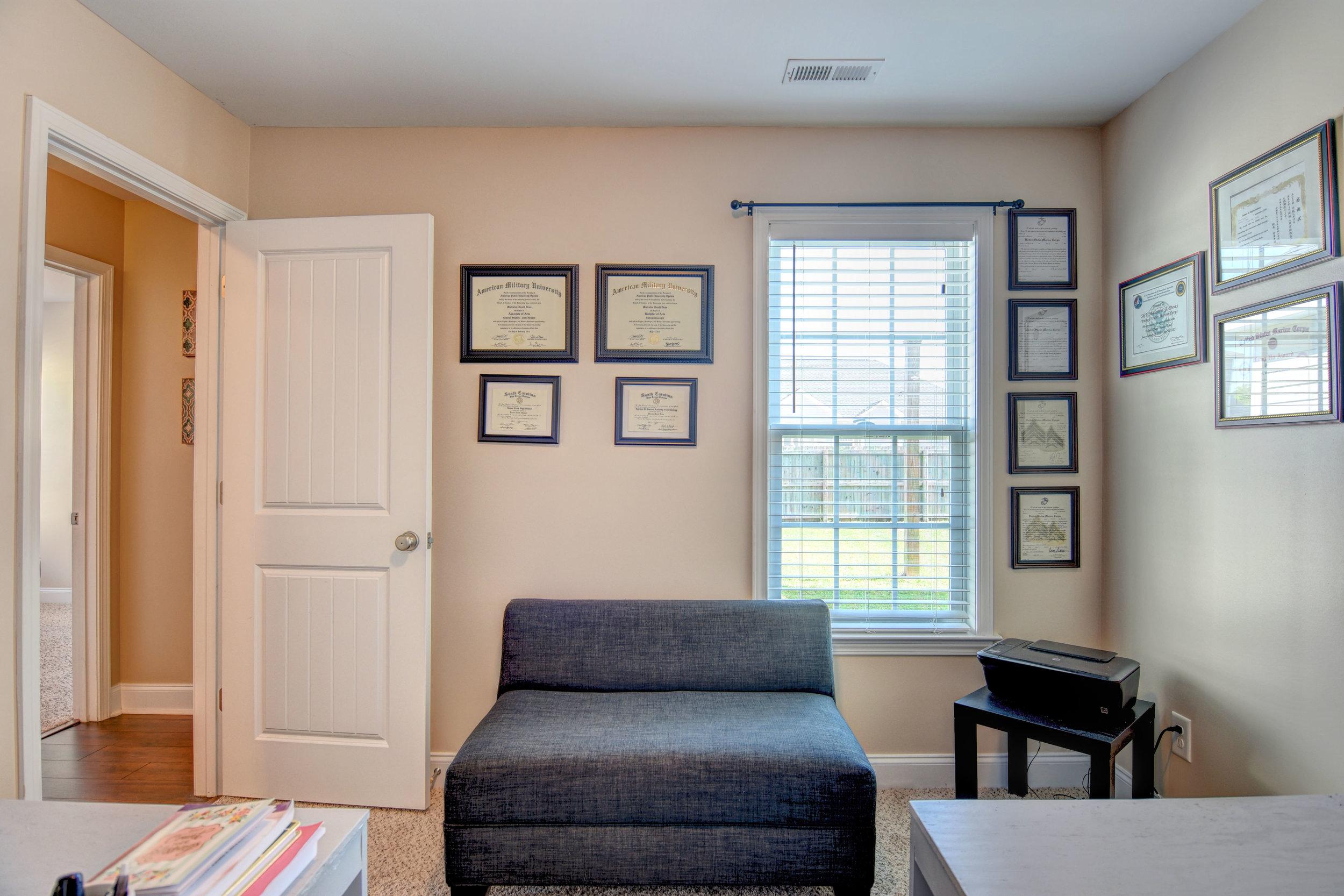 208 Riverstone Ct Jacksonville-print-024-19-DSC 7784 5 6-4200x2800-300dpi.jpg
