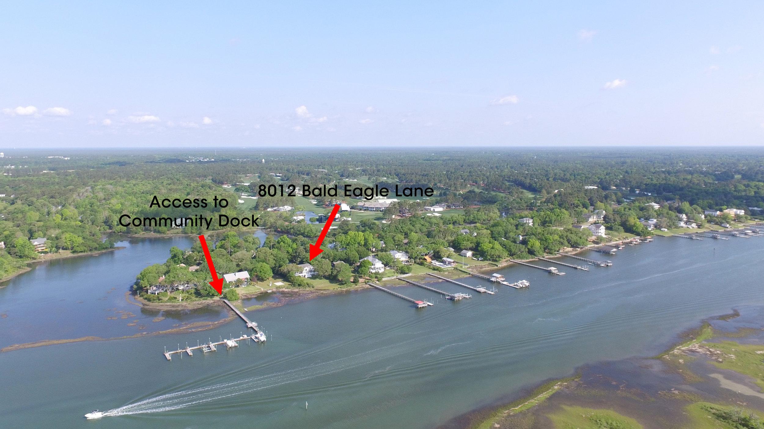 8012 Bald Eagle Ln Wilmington-print-003-53-8012 Bald Eagle lane Boat Slip-3330x1872-300dpi.jpg