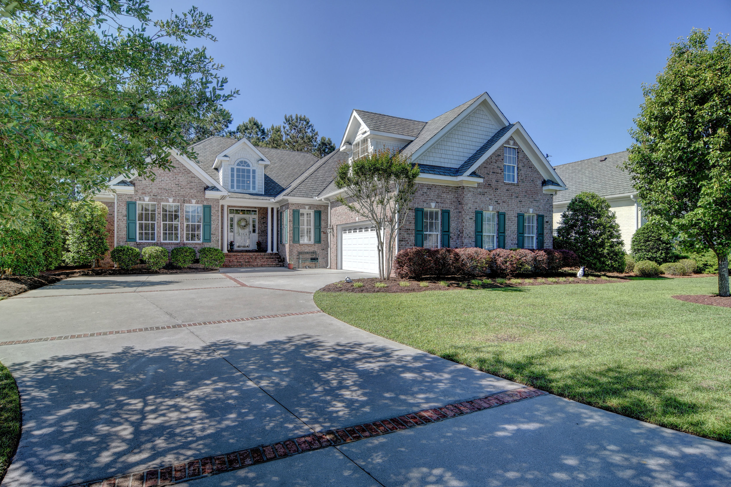 2114 Bay Colony Ln Wilmington-print-001-2-Front Exterior-4200x2802-300dpi.jpg