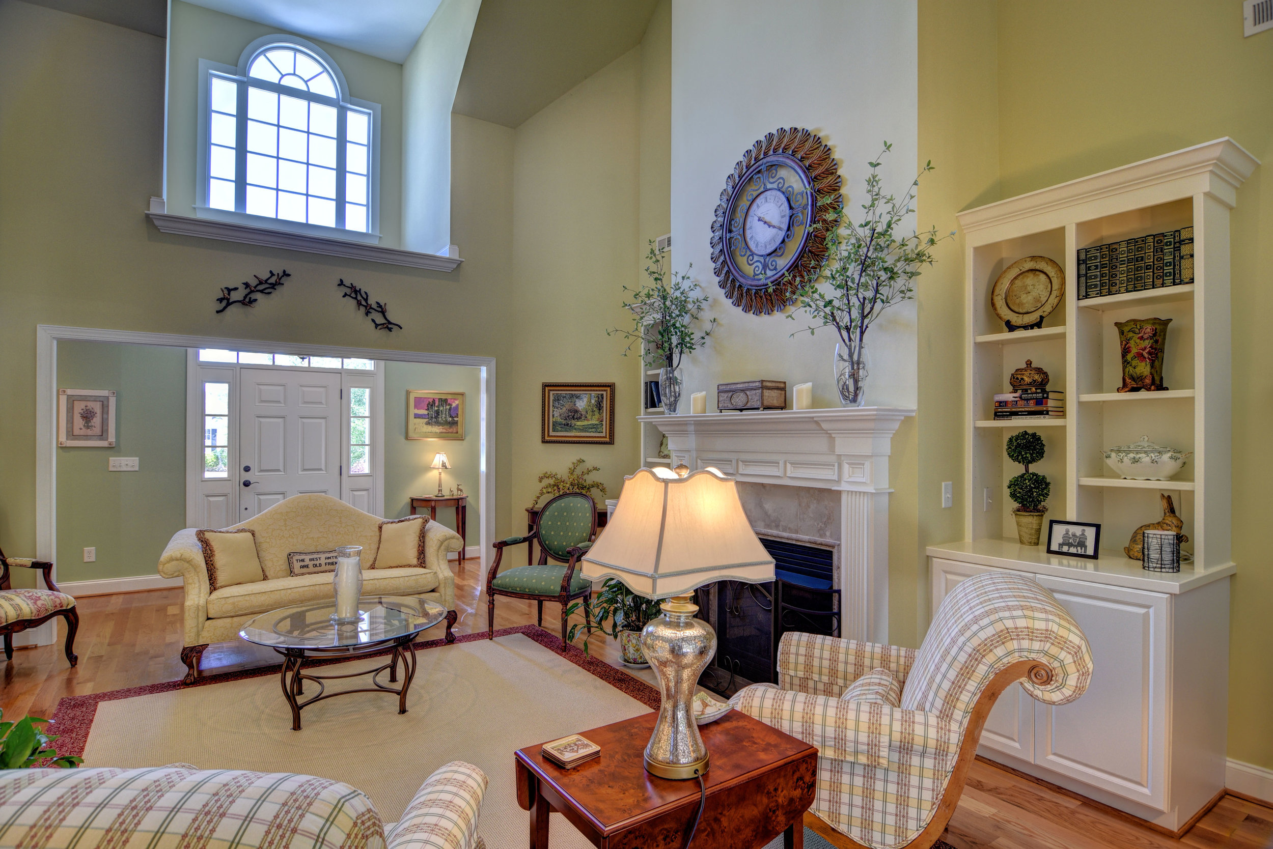 2114 Bay Colony Ln Wilmington-print-004-4-Great Room and Front Entry-4200x2802-300dpi.jpg