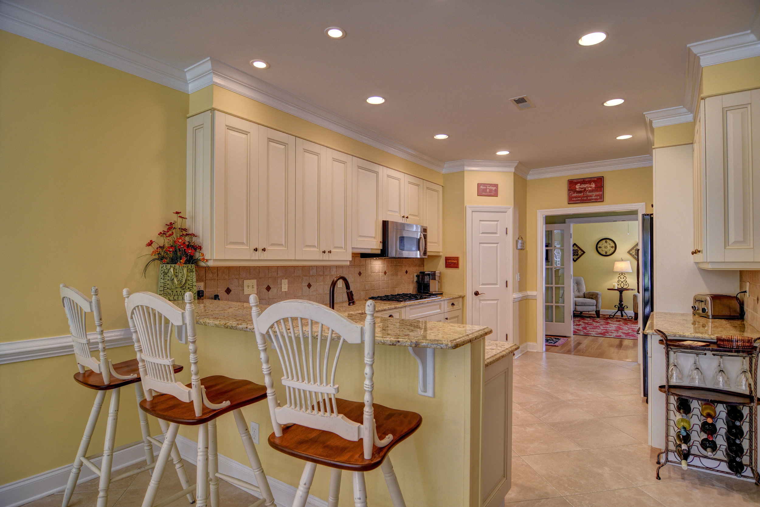 2114 Bay Colony Ln Wilmington-print-009-32-Kitchen-4200x2802-300dpi.jpg