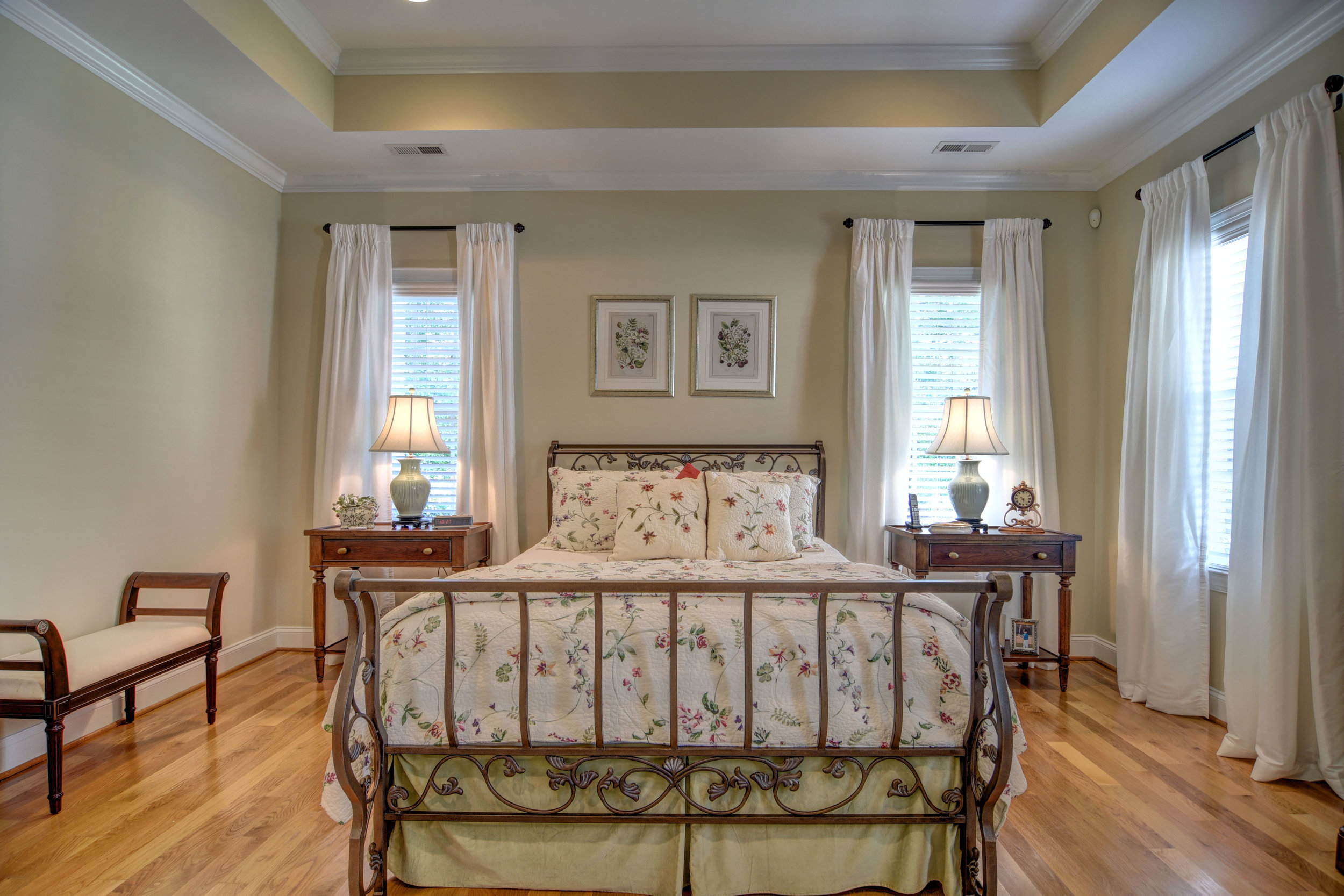 2114 Bay Colony Ln Wilmington-print-015-26-Master Bedroom-4200x2800-300dpi.jpg