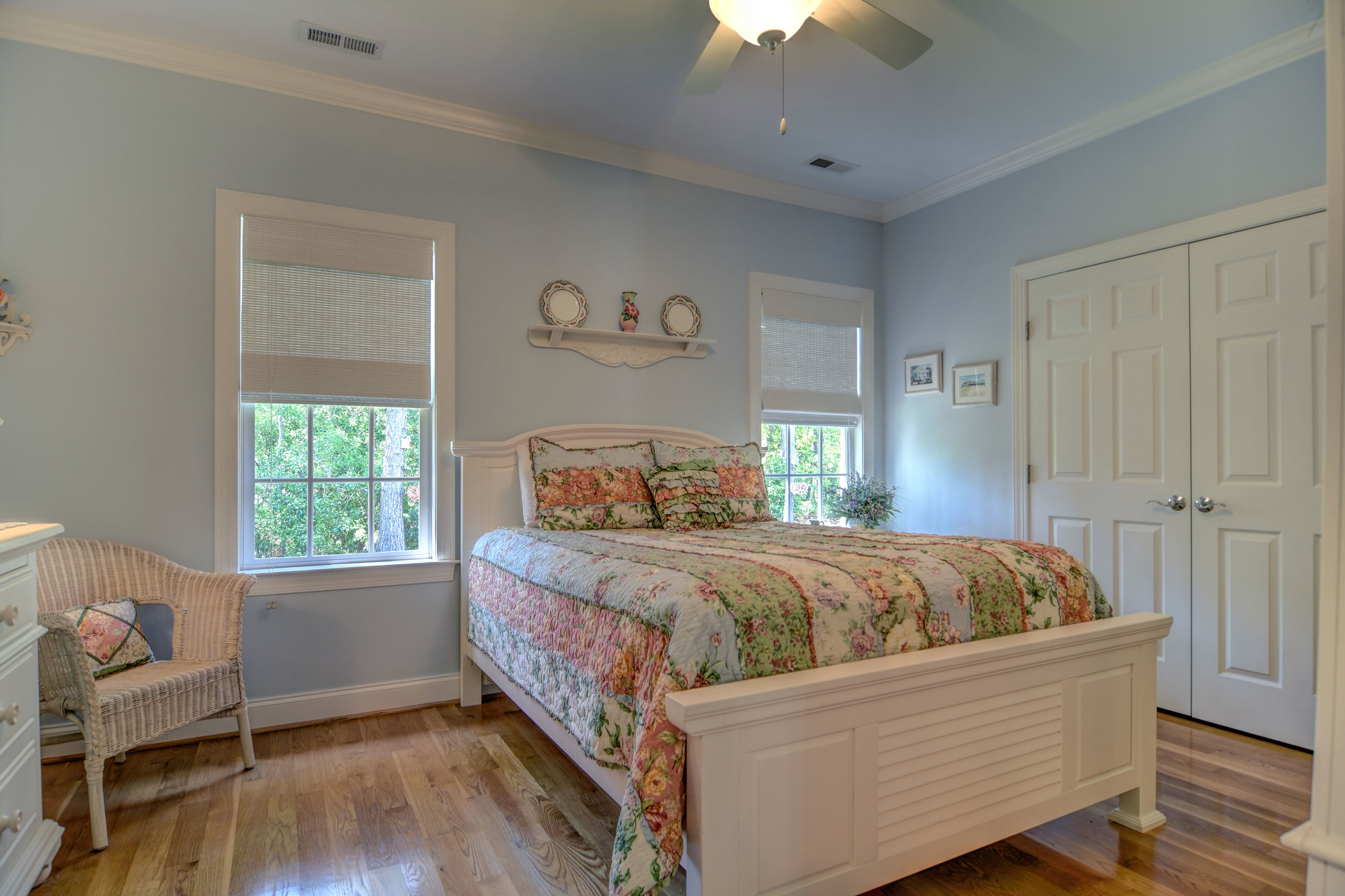 2114 Bay Colony Ln Wilmington-print-024-31-Bedroom 4-4200x2799-300dpi.jpg