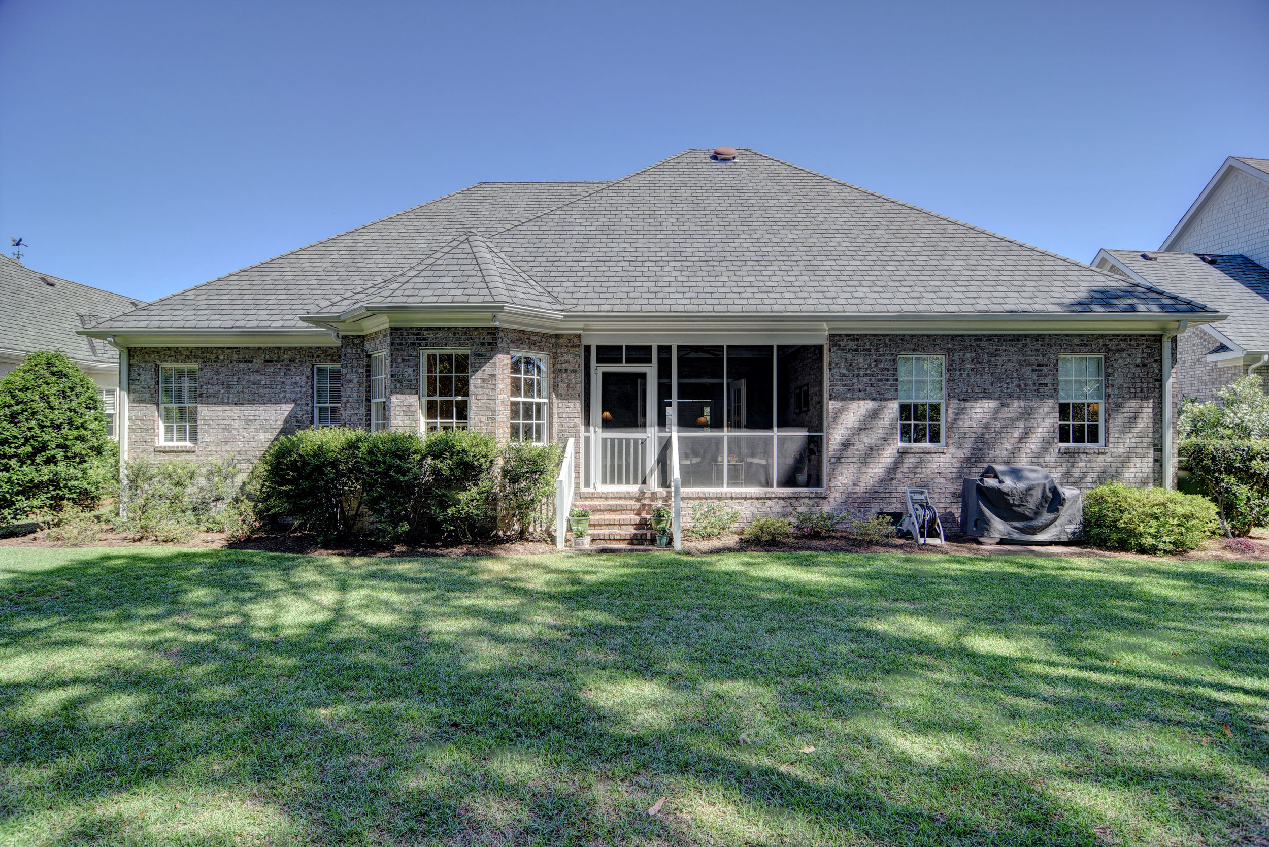 2114 Bay Colony Ln Wilmington-print-030-28-Rear Exterior-4200x2802-300dpi.jpg
