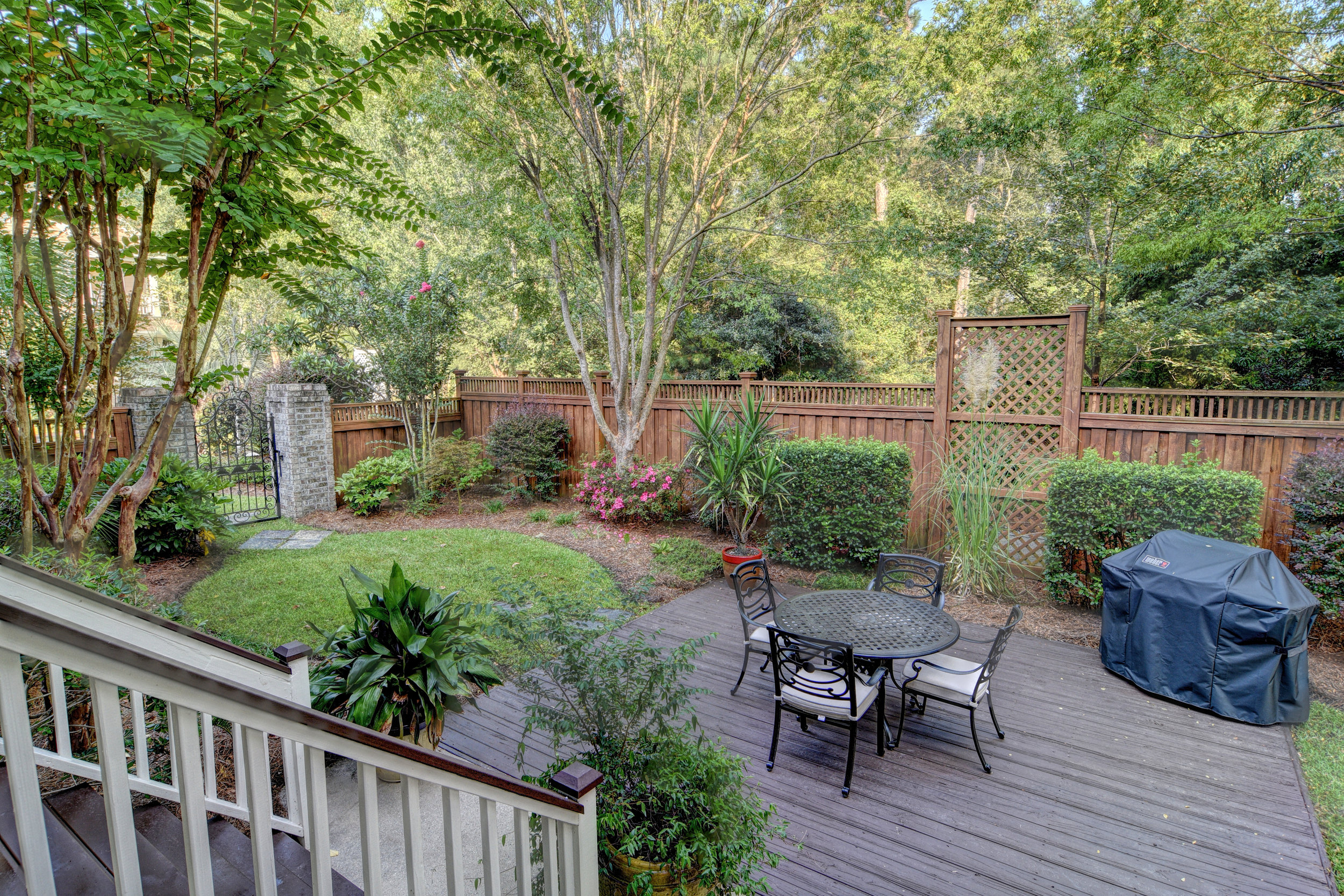 3121 Dever Ct Wilmington NC-print-011-49-DSC 9323 4 5-4200x2801-300dpi.jpg
