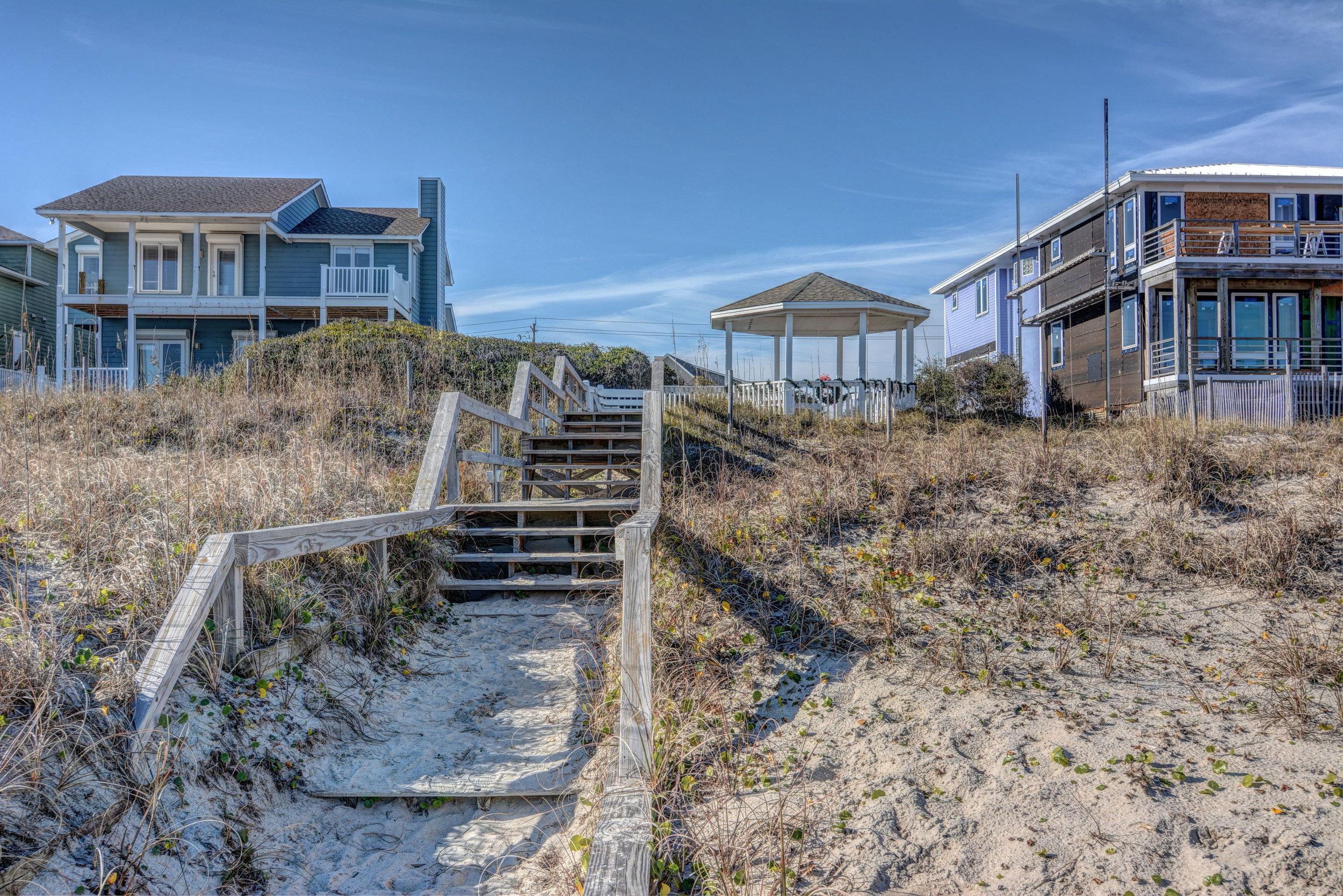 316 Kure Dunes Ln Kure Beach-print-037-39-DSC 7737 8 9-4200x2803-300dpi.jpg