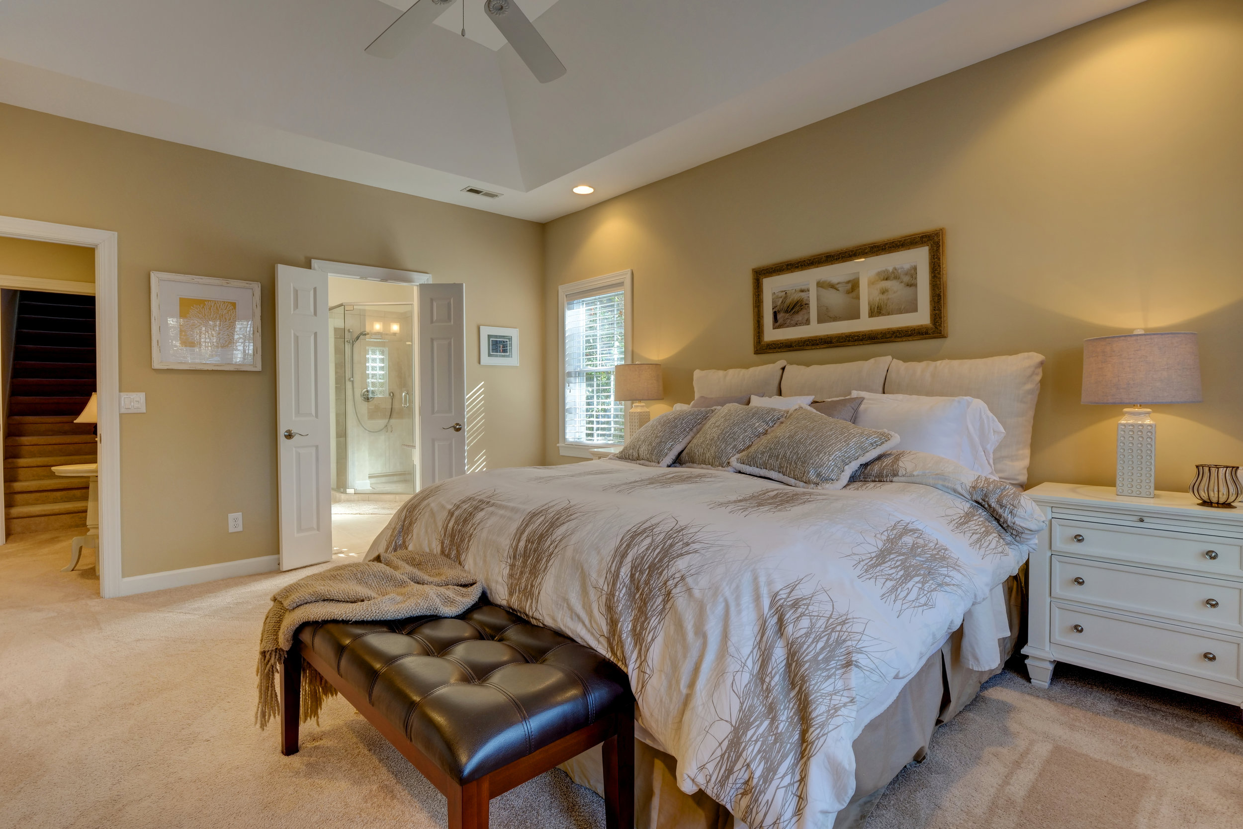 509 N Shore Dr Sneads Ferry NC-print-022-20-Master Bedroom-4200x2800-300dpi.jpg