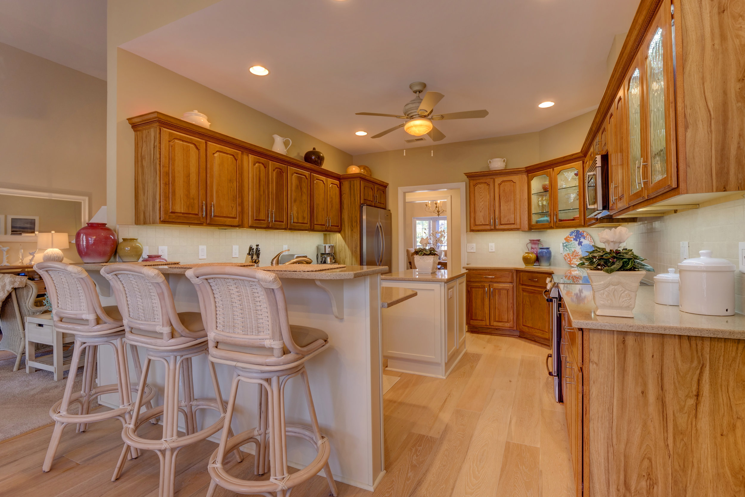 509 N Shore Dr Sneads Ferry NC-print-016-13-Kitchen-4200x2800-300dpi.jpg