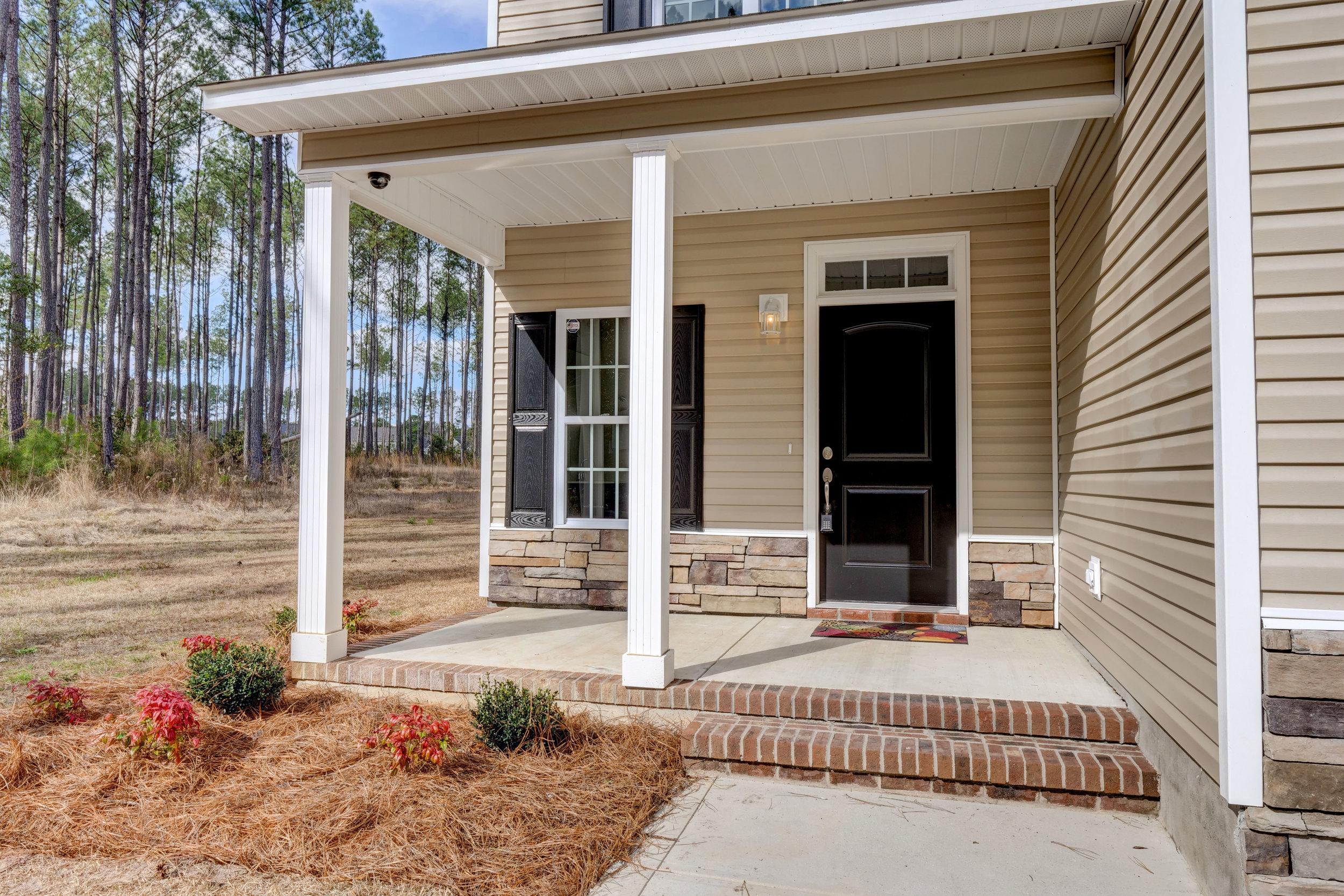 1390 Gould Rd Jacksonville NC-print-004-23-P1344007 08 09 10 11 12 13-4200x2800-300dpi.jpg