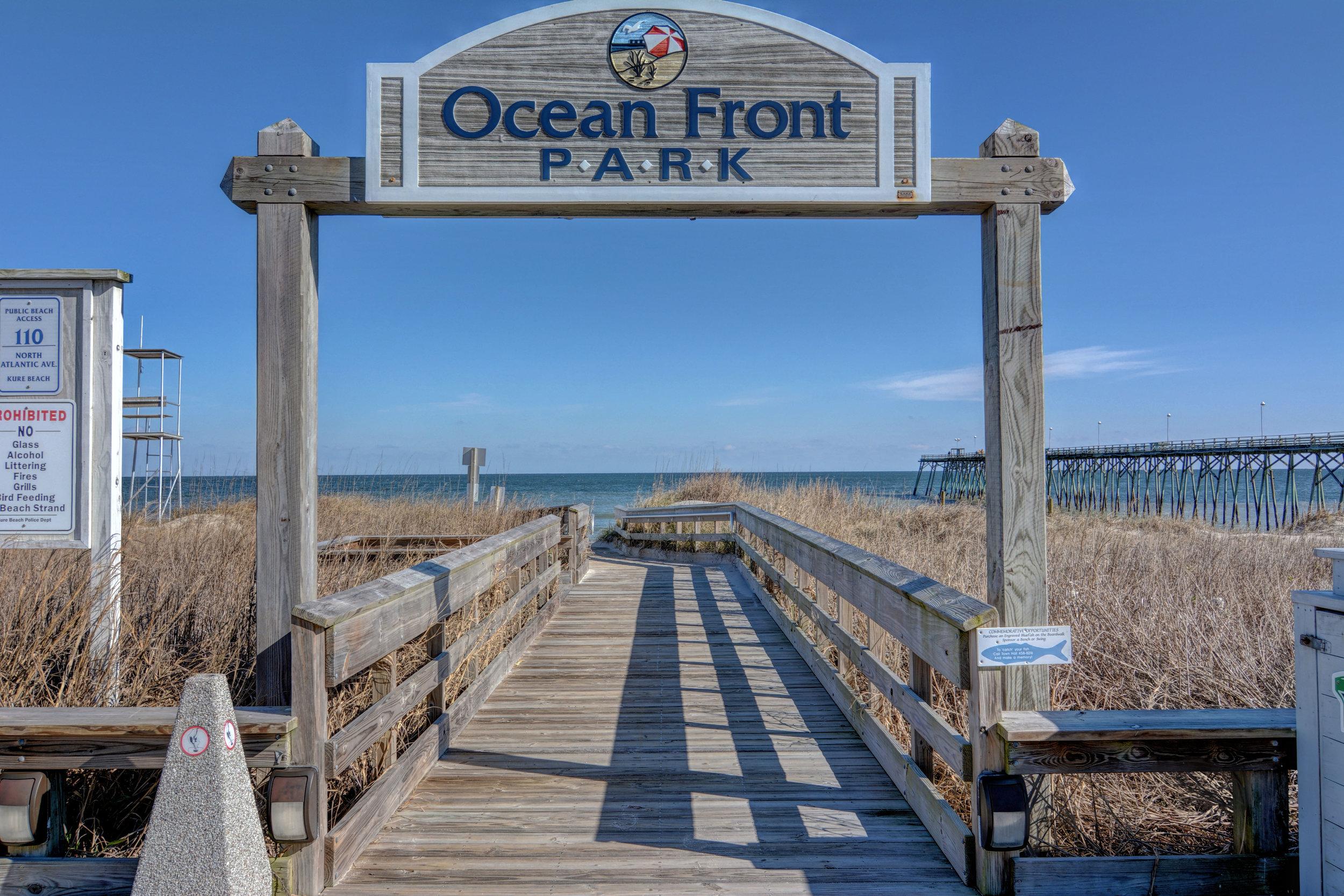 202 N Fort Fisher Blvd Unit 8-print-037-31-Kure Beach Boardwalk-4200x2802-300dpi.jpg