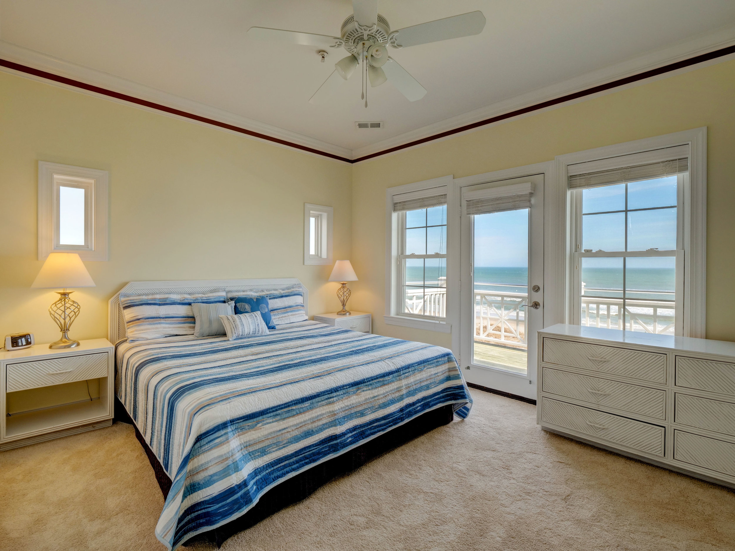 202 N Fort Fisher Blvd Unit 8-print-017-73-Master Bedroom view 1-3710x2781-300dpi.jpg