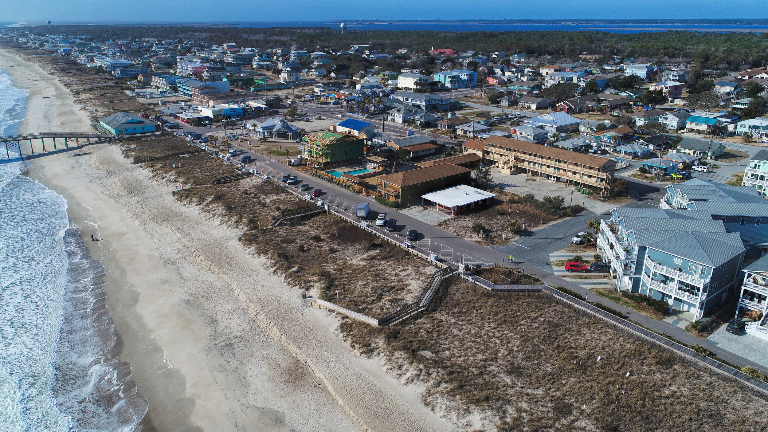 202 N Fort Fisher Blvd Unit 8-print-040-53-Kure Beach Villas and Downtown-4200x2363-300dpi.jpg
