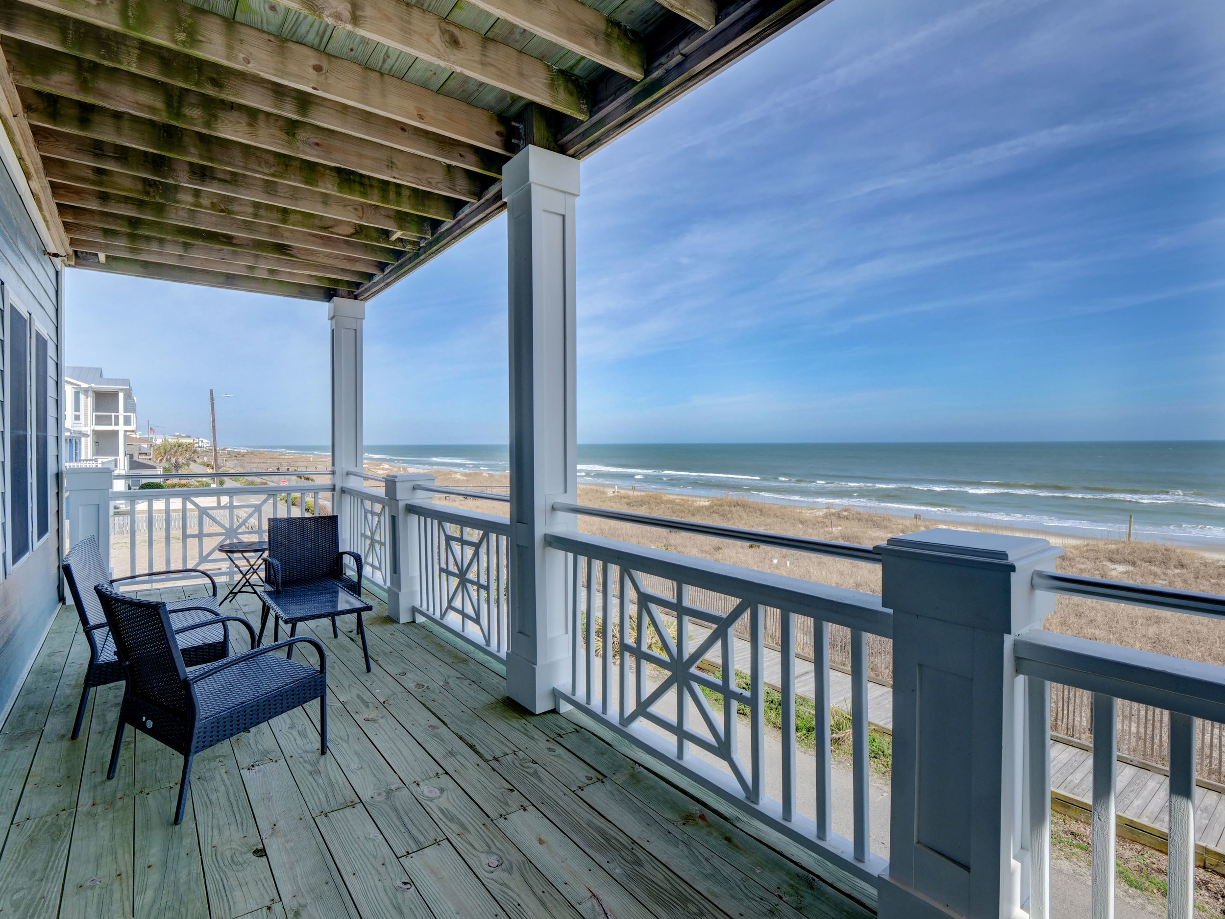 202 N Fort Fisher Blvd Unit 8-print-008-67-Covered Porch view 2-3665x2750-300dpi.jpg