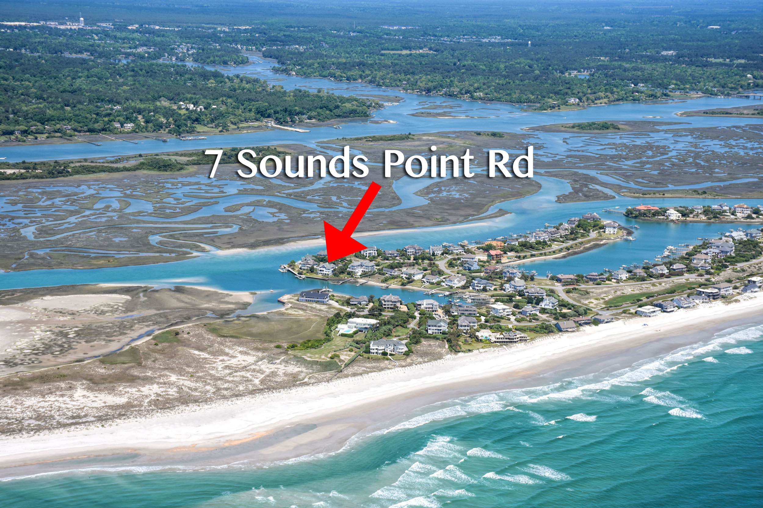 7_sounds_point_rd_1_wilmington-print-002-40-7_sounds_point-4200x2800-300dpi.jpg