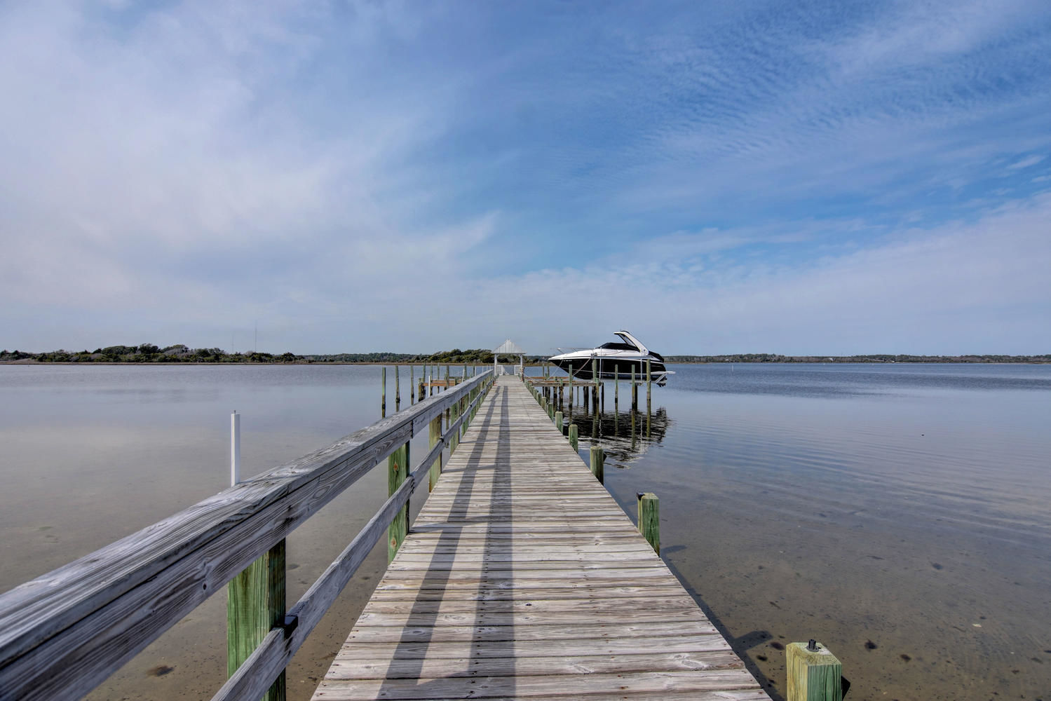 5_osprey_cir_north_topsail-large-019-27-community_dock-1500x1000-72dpi.jpg