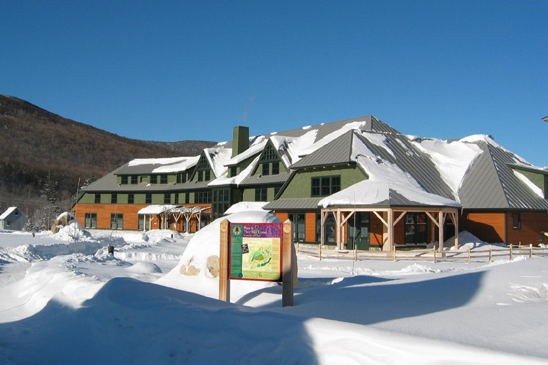 Highland Center snow scene.jpg