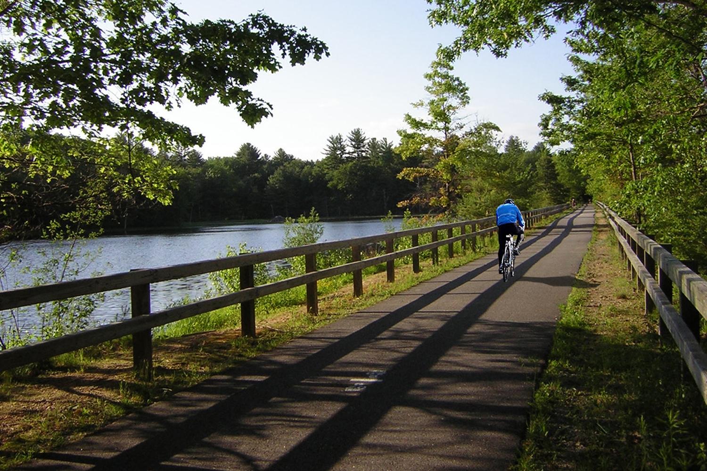 Nashua_River_Rail_Trail_1-with rider-4.5x6.0.jpg