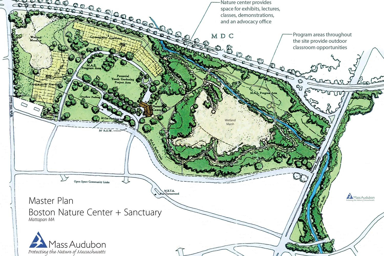 _Audubon map-300dpi jp_2.jpg