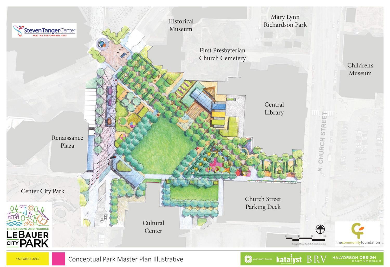 20sc_lebauer park conceptual illustrative board_1.jpg