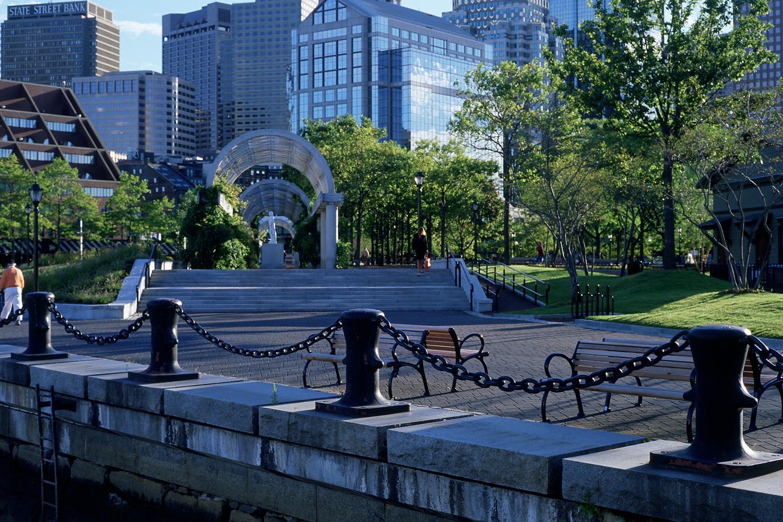 Columbus_blue city trellis.jpg