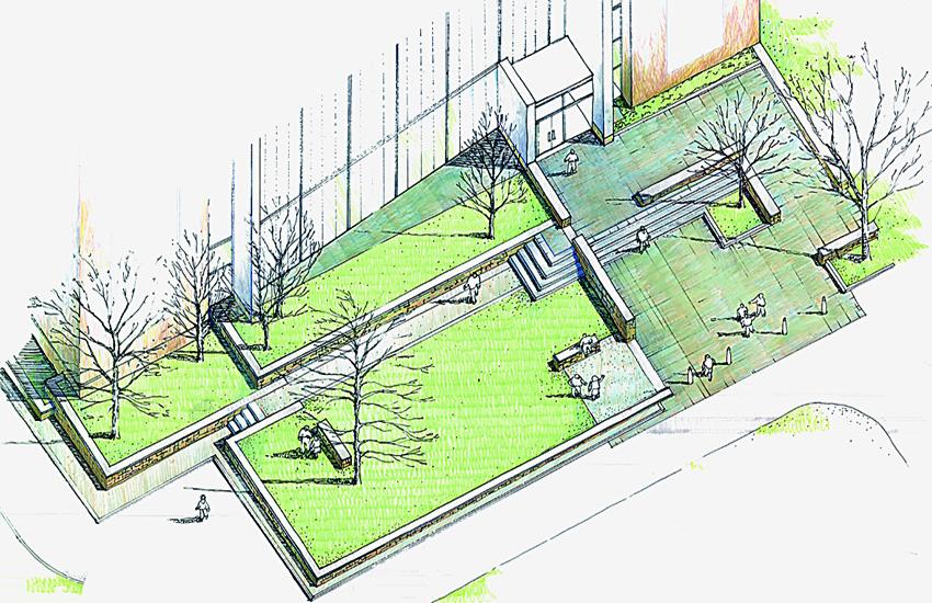 Hamilton plaza (2).jpg