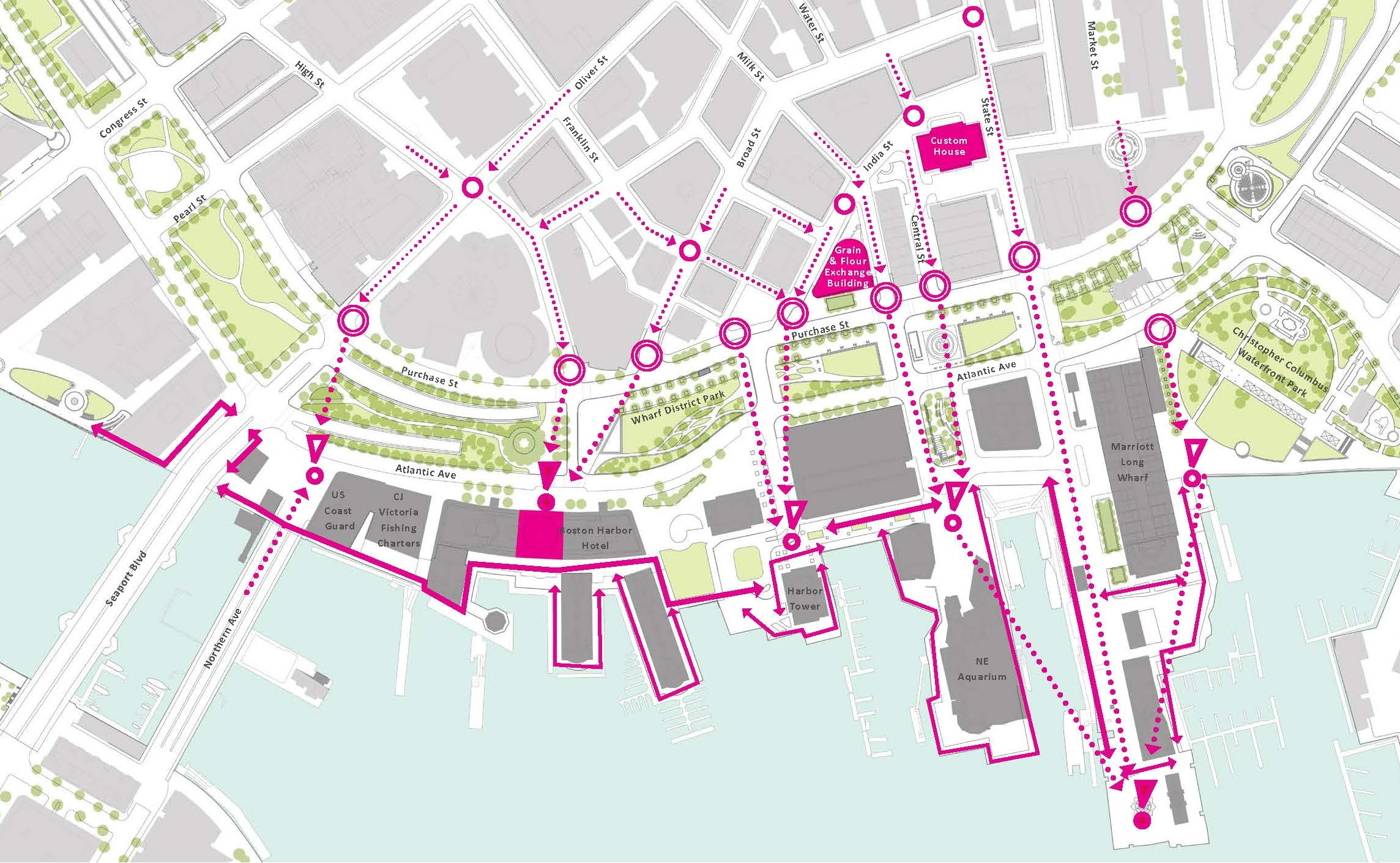 16.09.27 WD Public Realm Vision Draft_Page_04.jpg