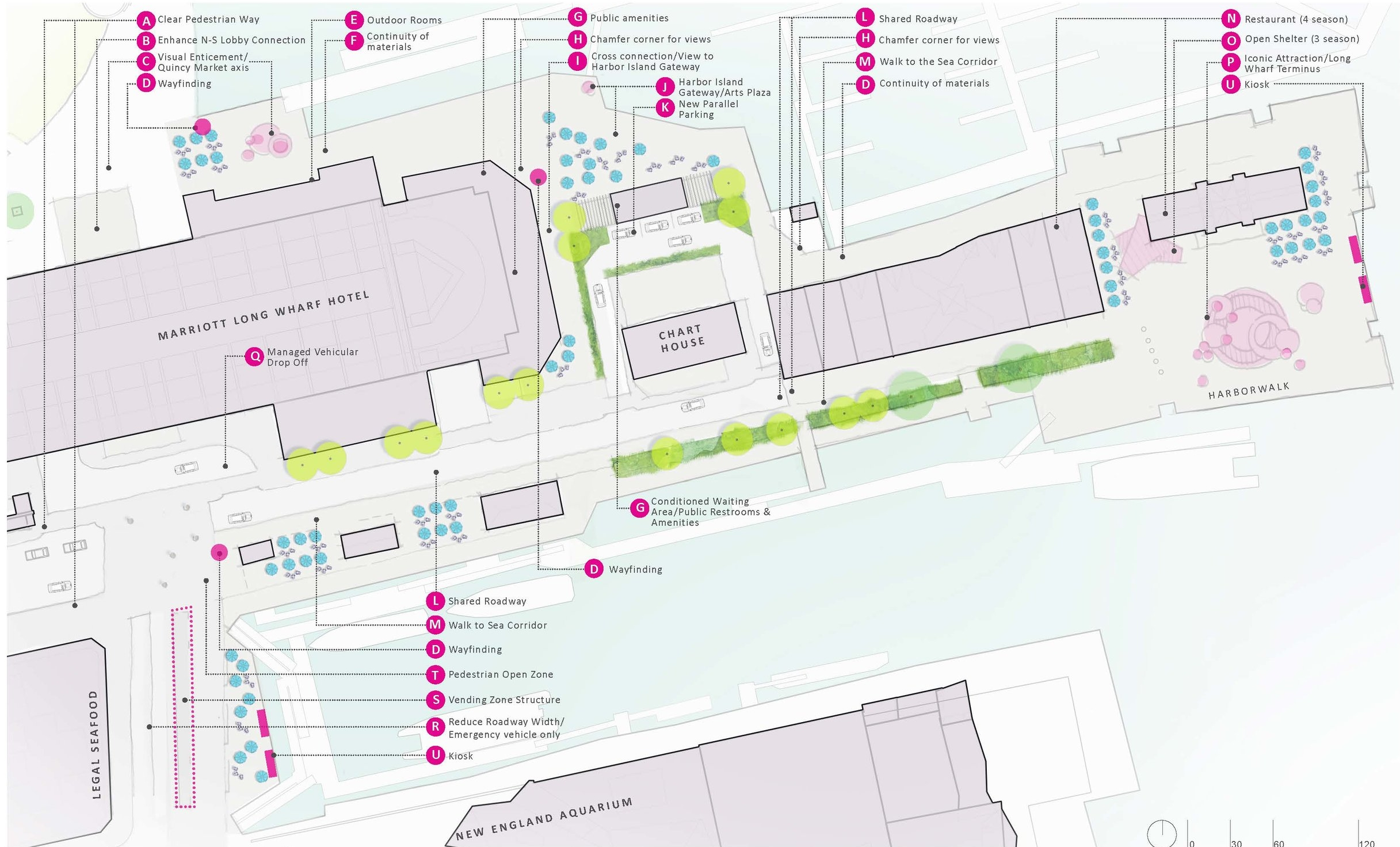 16.09.27 WD Public Realm Vision Draft_Page_06.jpg