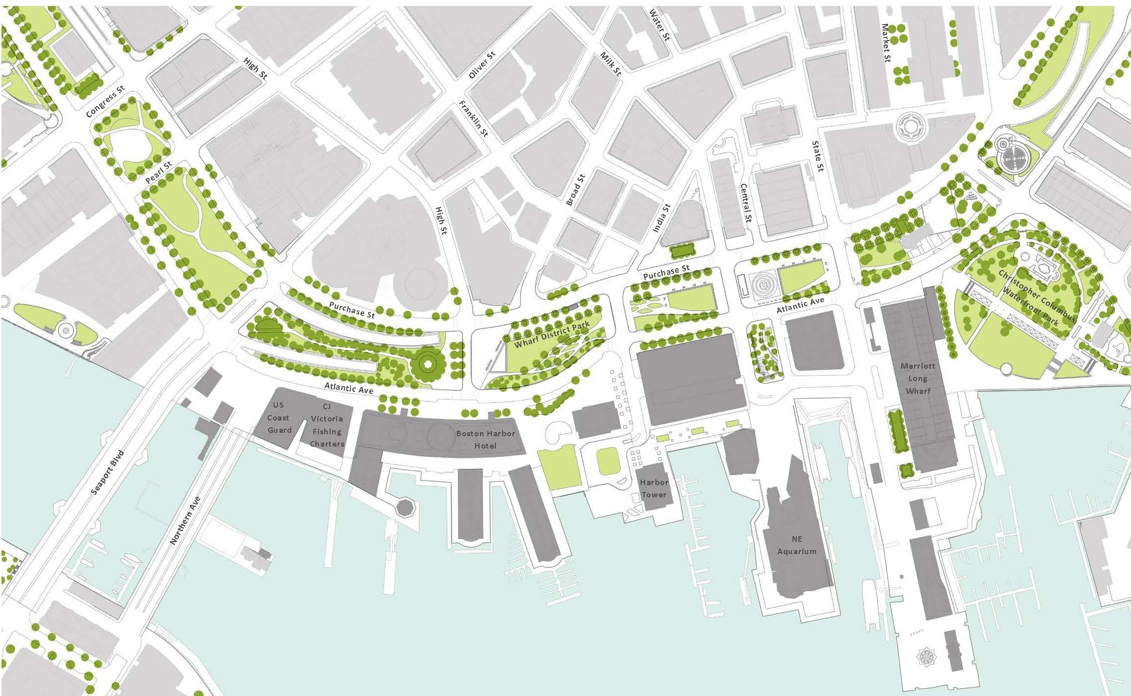 16.09.27 WD Public Realm Vision Draft_Page_17.jpg