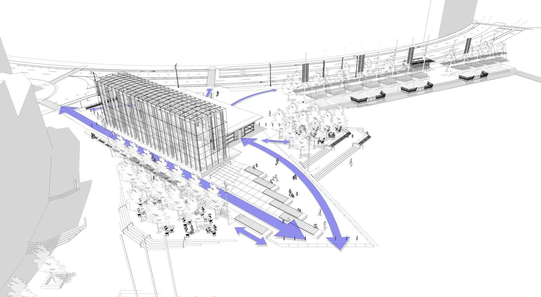 Gov-Center---Accessibility-Images-back.jpg