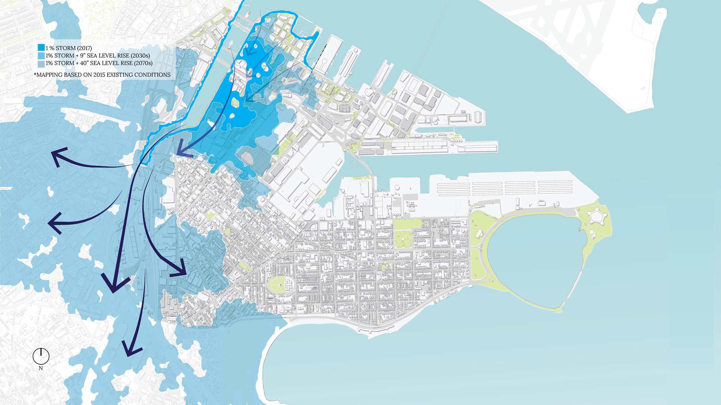 climate_ready_south_boston_Flood Paths_022.jpg