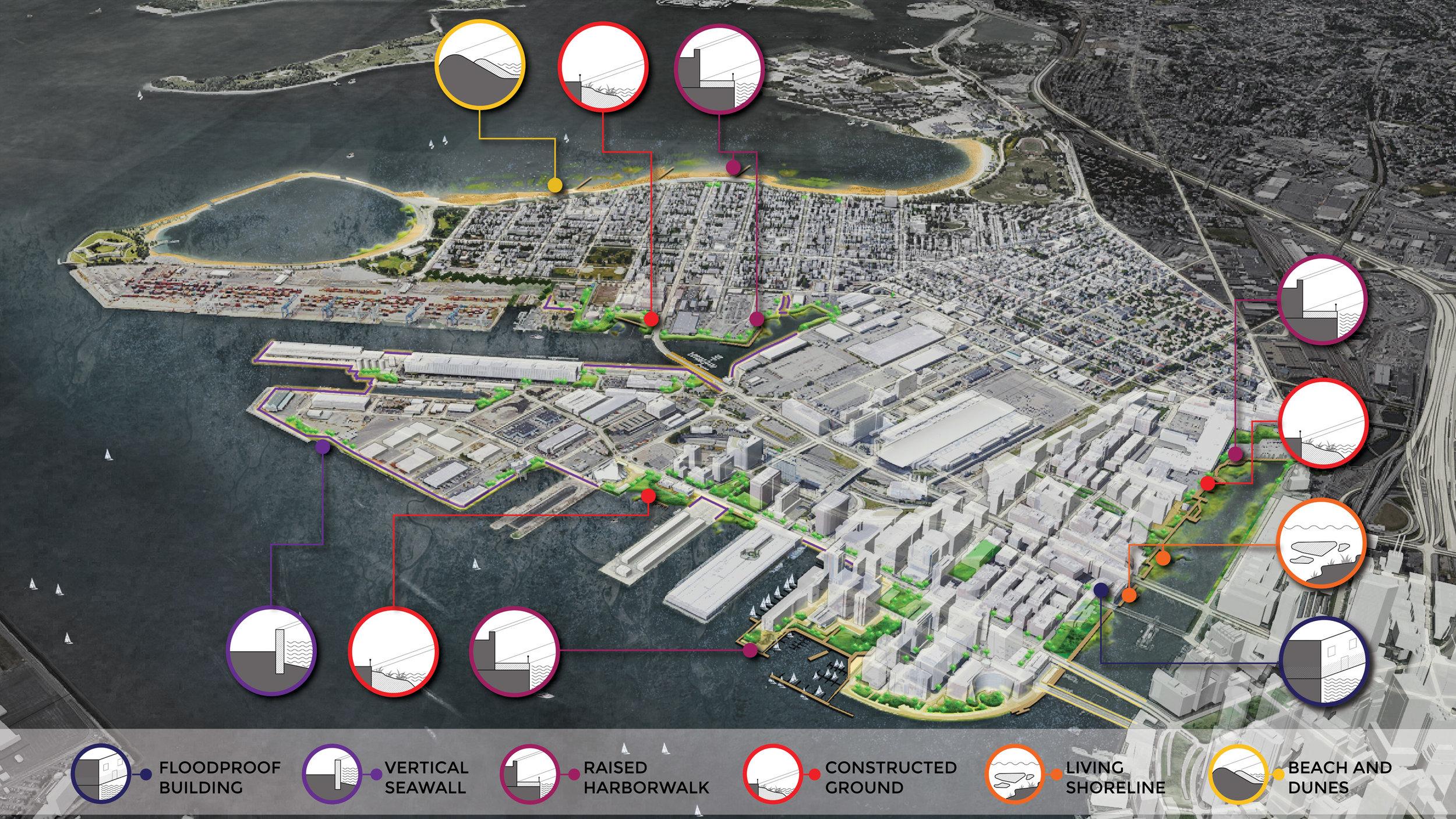 climate_ready_south_boston_alt flood protection opt_011.jpg