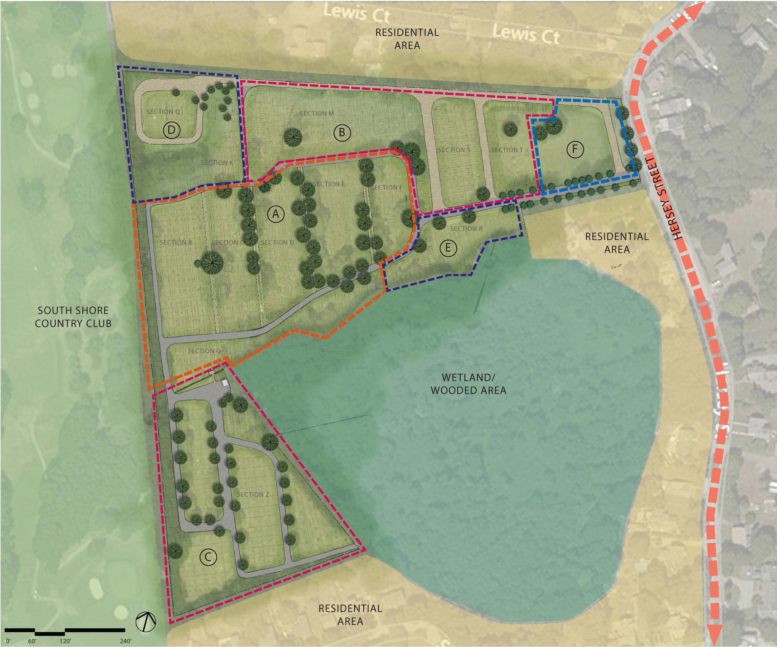 Existing-St Paul Cemetery master plan20180114R.jpg