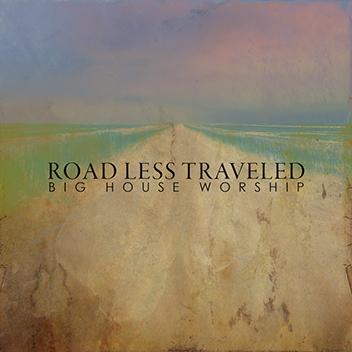 Road Less Traveled - 2014